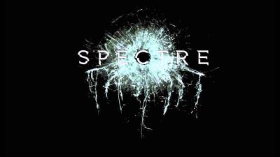 Spectre 007 movies HD Wallpapers download