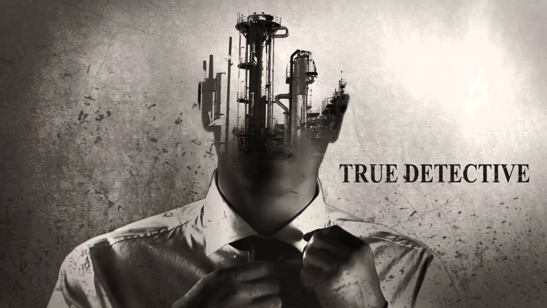 Superman Hd Wallpaper True Detective Wallpapers High Resolution And Quality Download