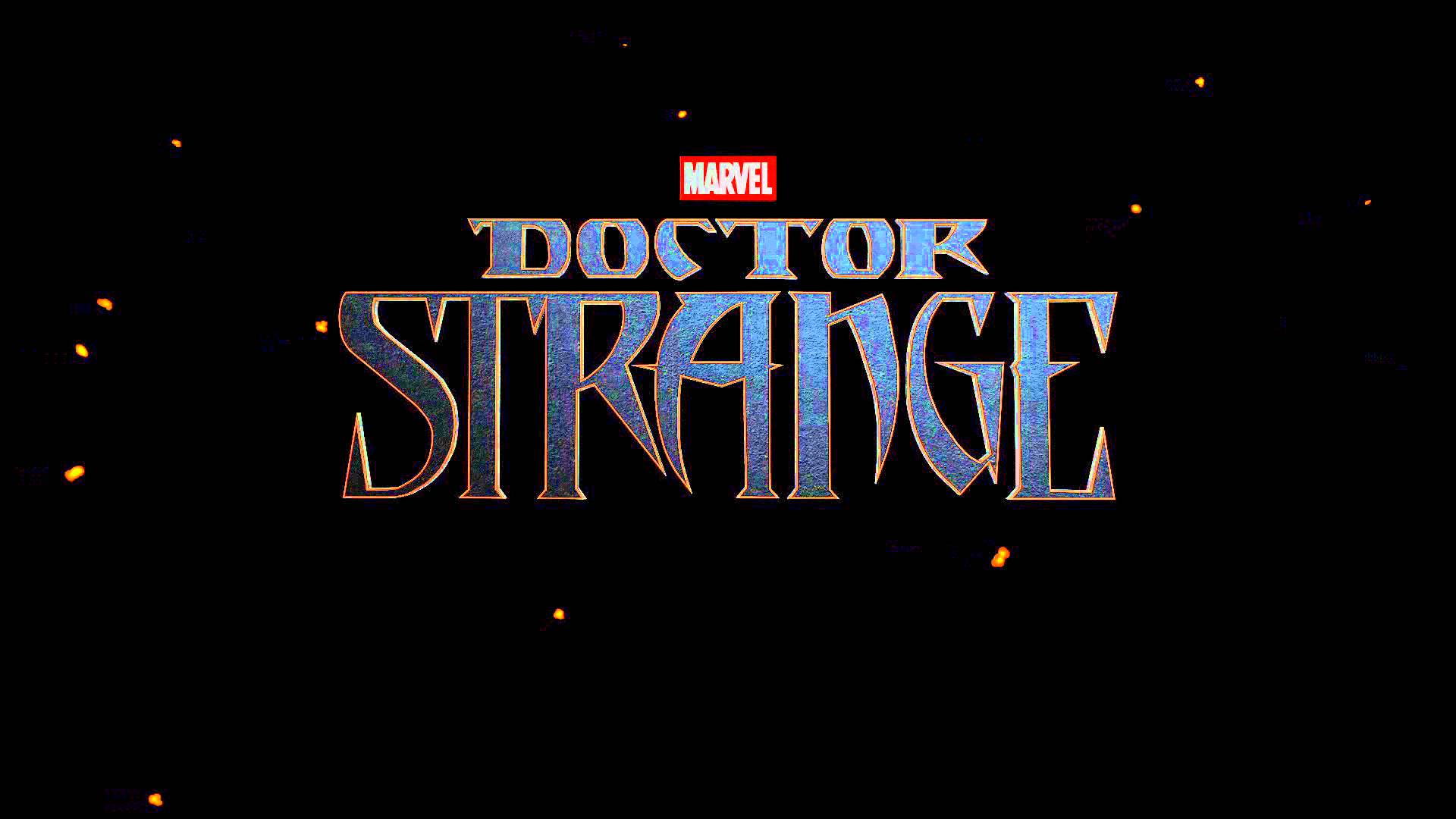Christian Bale Iphone Wallpaper Doctor Strange Wallpapers High Resolution And Quality Download