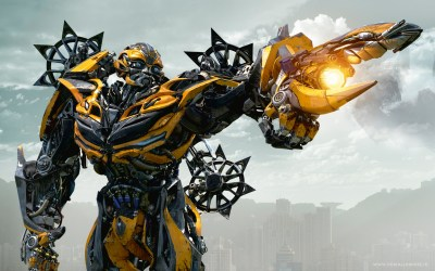Transformers 5 Wallpapers High Resolution and Quality Download
