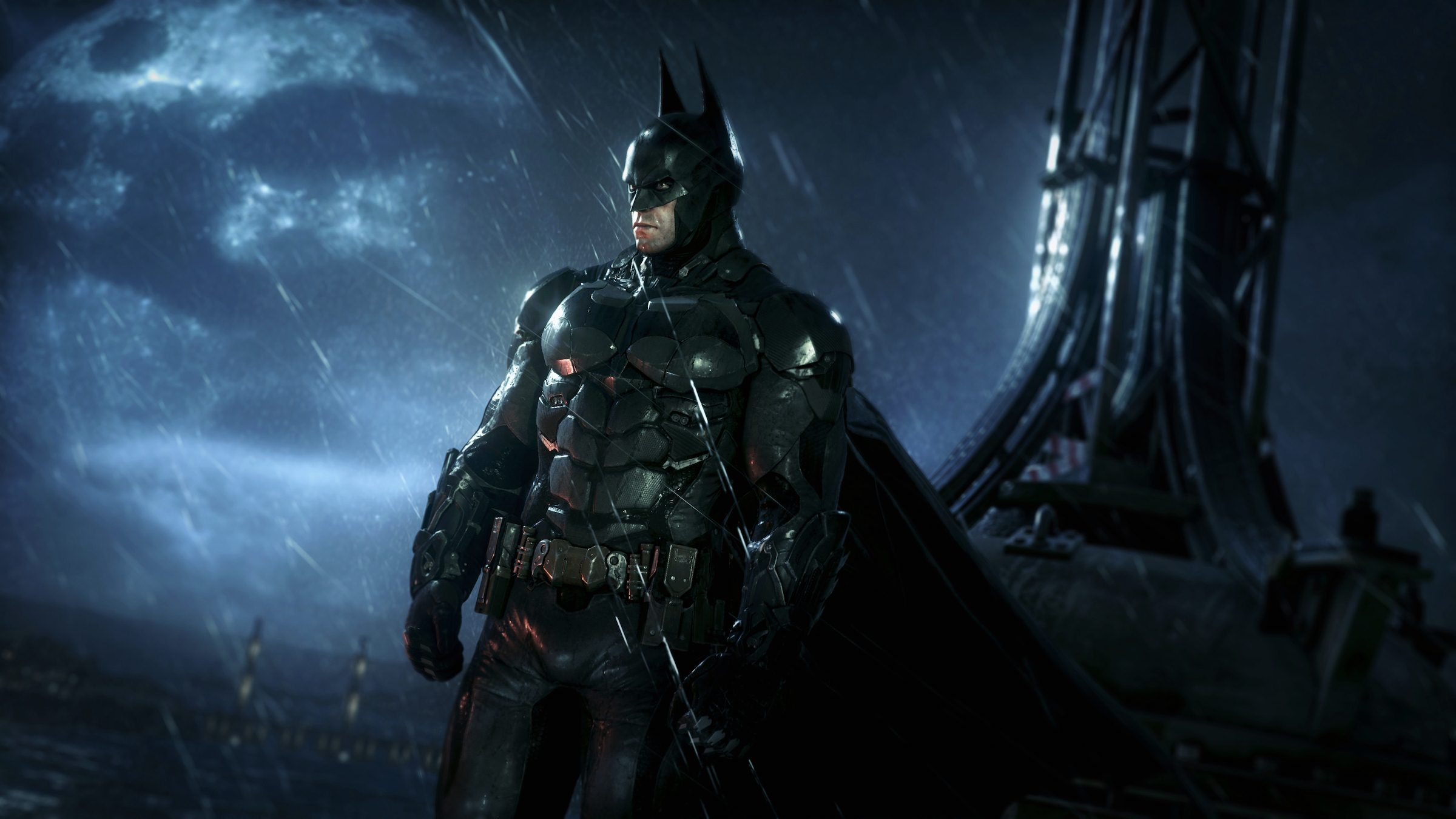 Transformers Wallpaper Hd For Android Batman Arkham Knight Hd Wallpapers Free Download