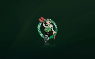 Boston Celtics Wallpapers High Resolution and Quality Download
