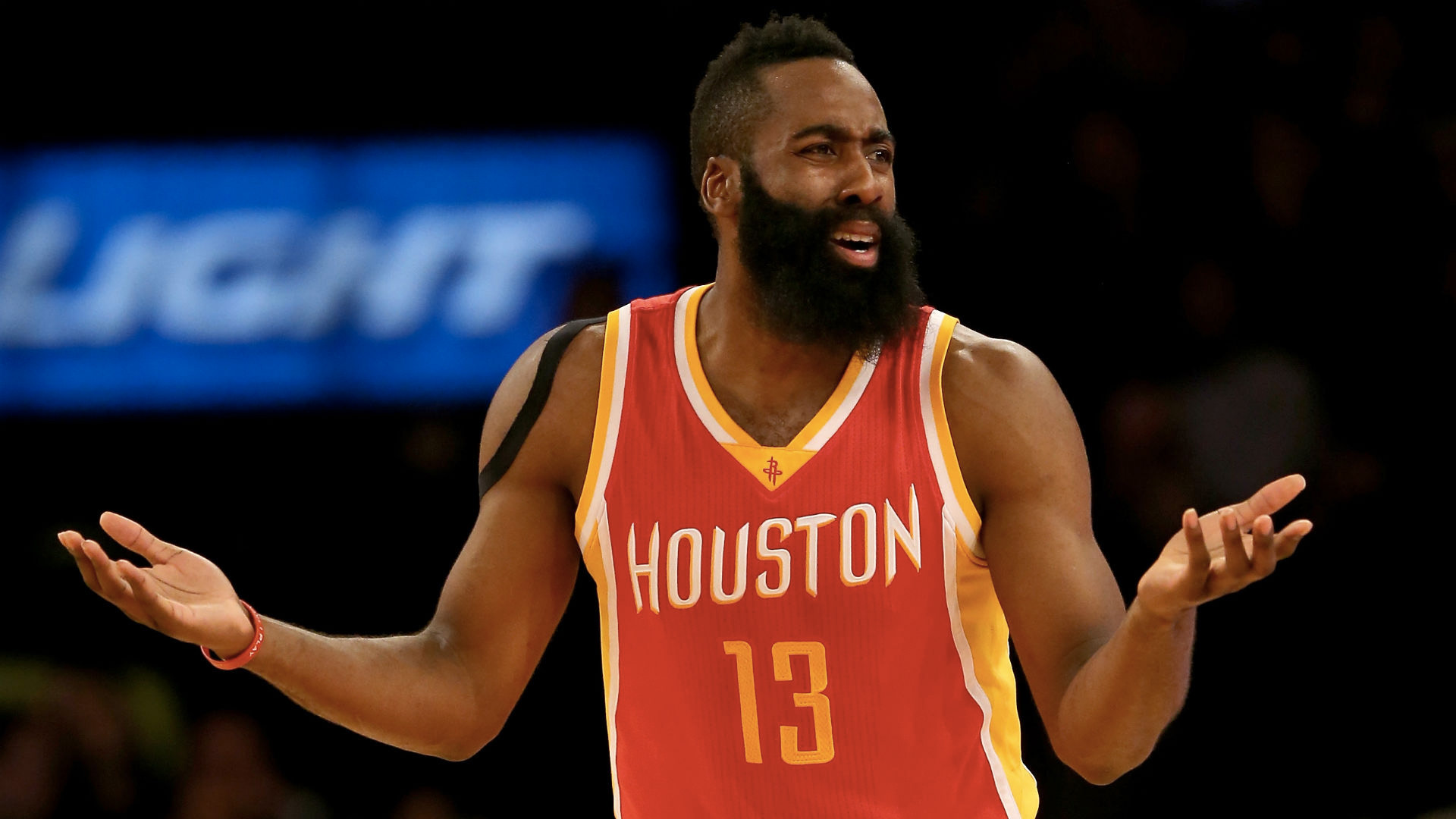 James Harden Wallpaper Hd James Harden Wallpapers High Resolution And Quality Download