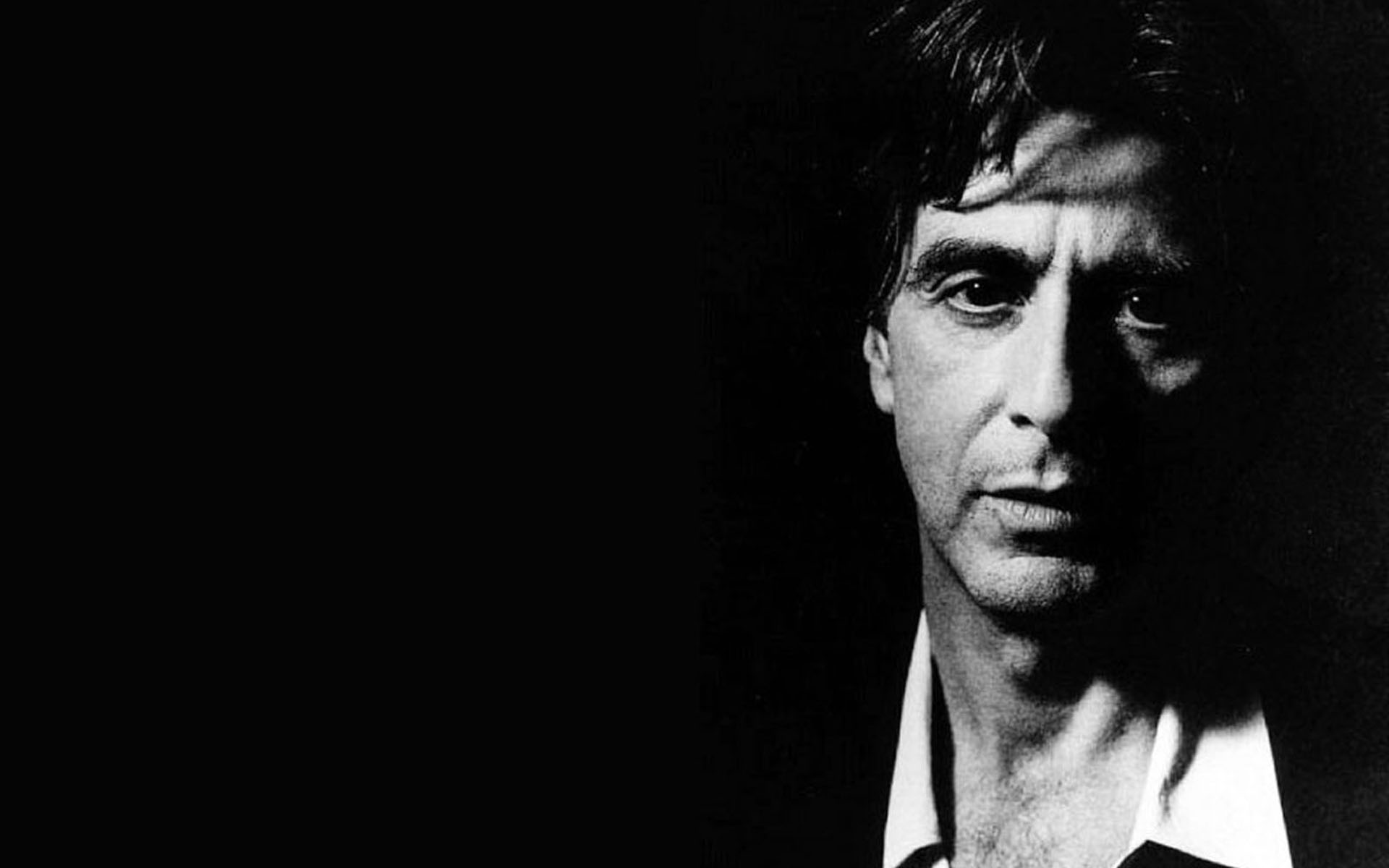Al Pacino Al Pacino Wallpapers High Resolution And Quality Download