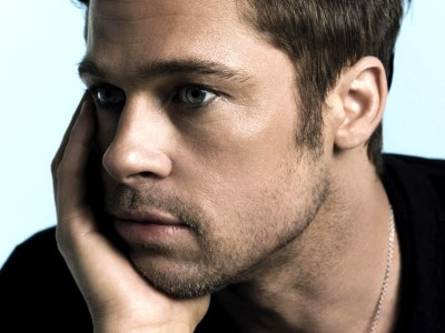 Brad Pitt Wallpapers High Resolution and Quality Download
