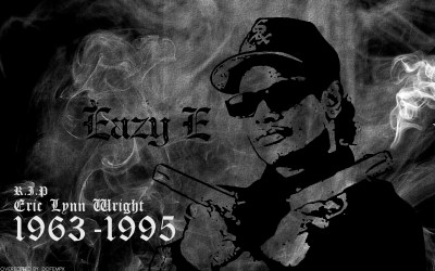 Eazy-E Wallpapers High Resolution and Quality Download