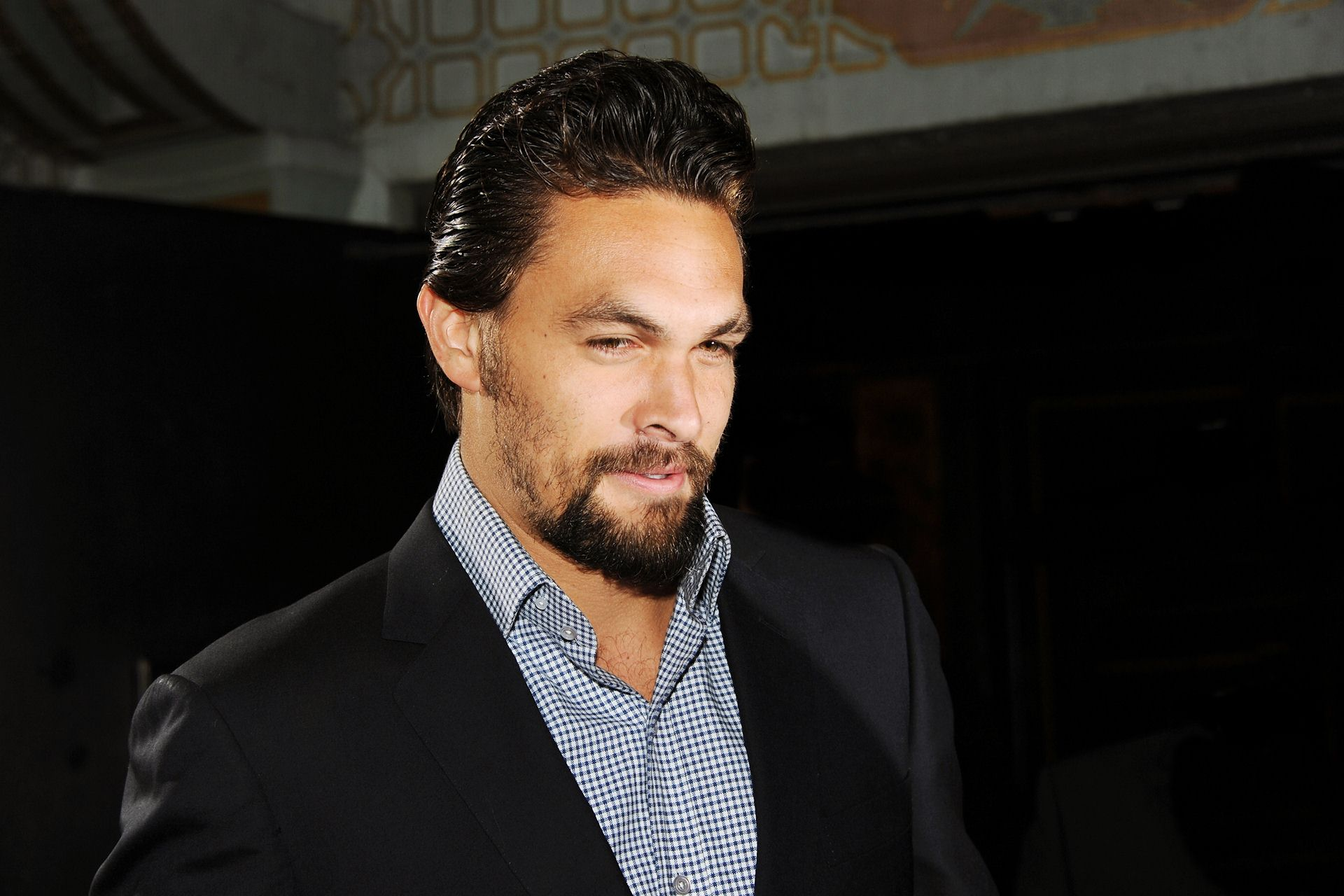 Jason Momoa Jason Momoa Wallpapers High Resolution And Quality Download