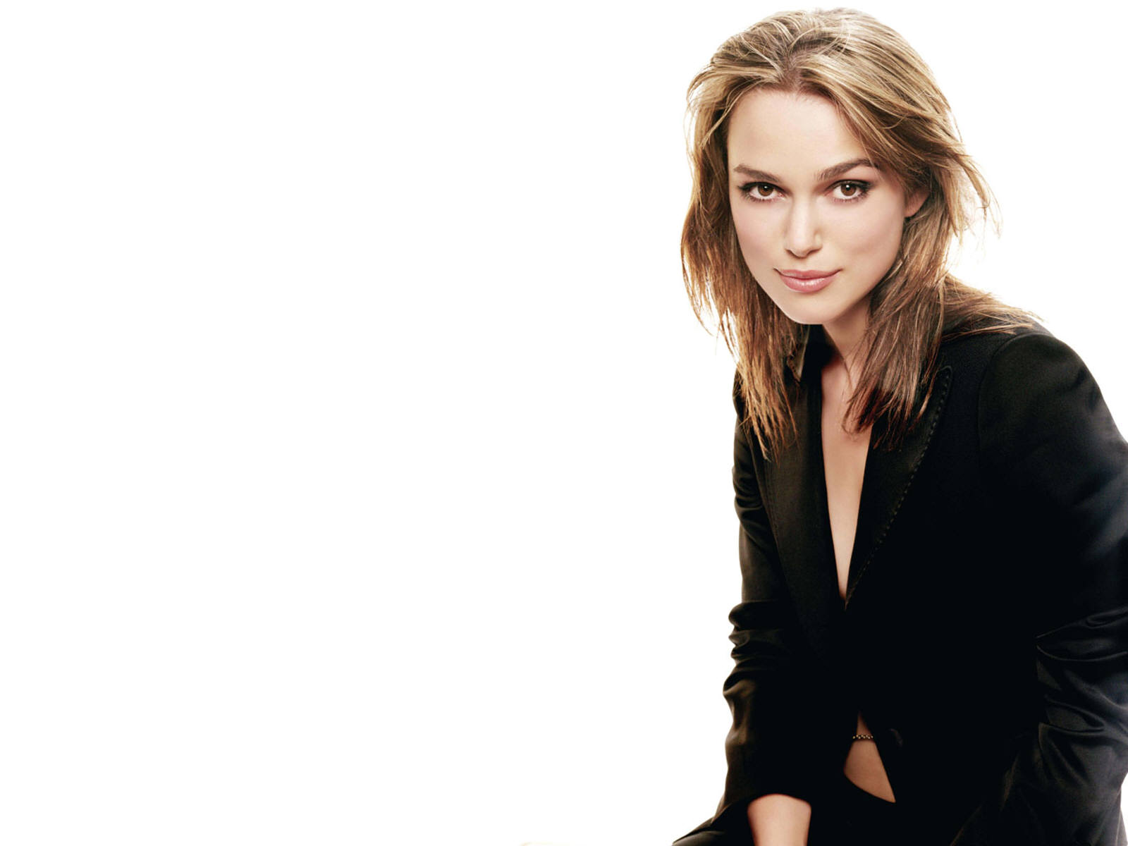 Moving Wallpapers For Girls Keira Knightley Wallpapers High Resolution And Quality