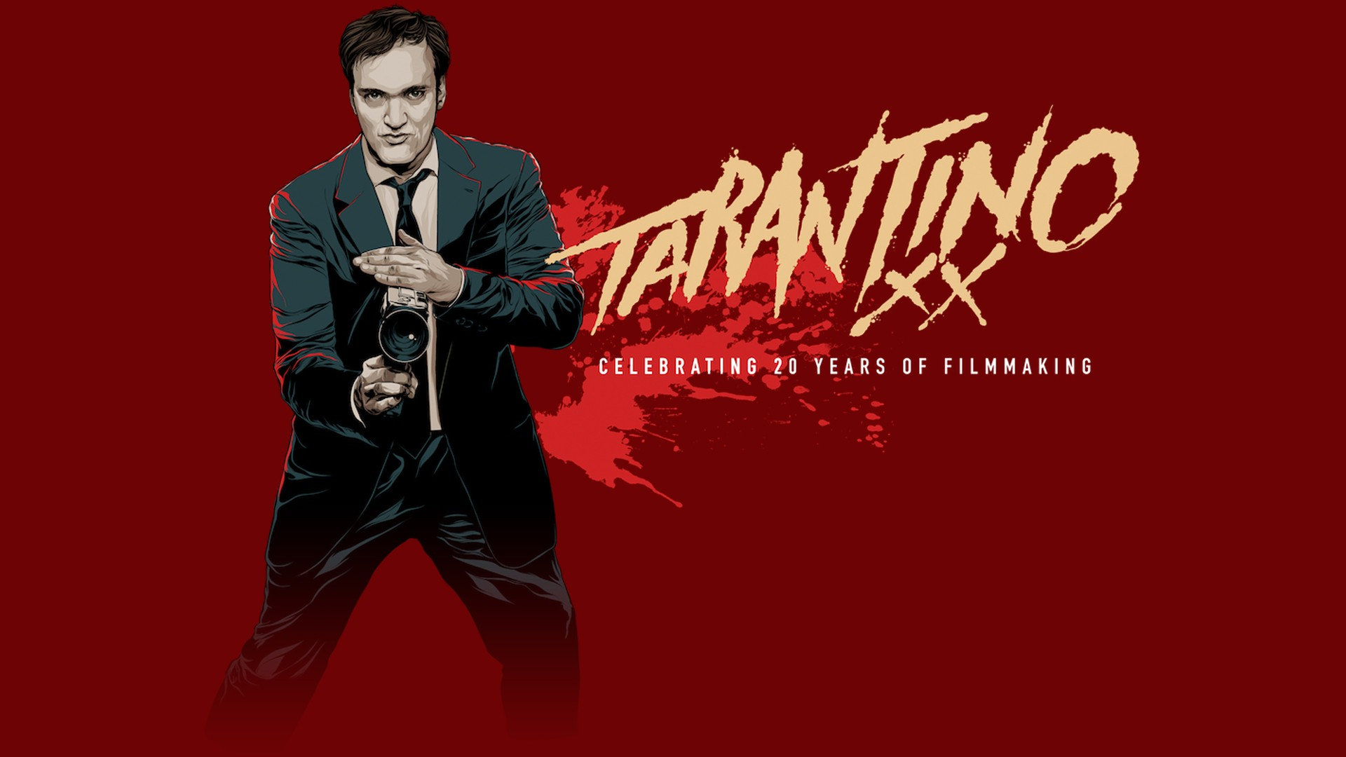 Tuxedo Wallpaper Hd Quentin Tarantino Wallpapers High Resolution And Quality