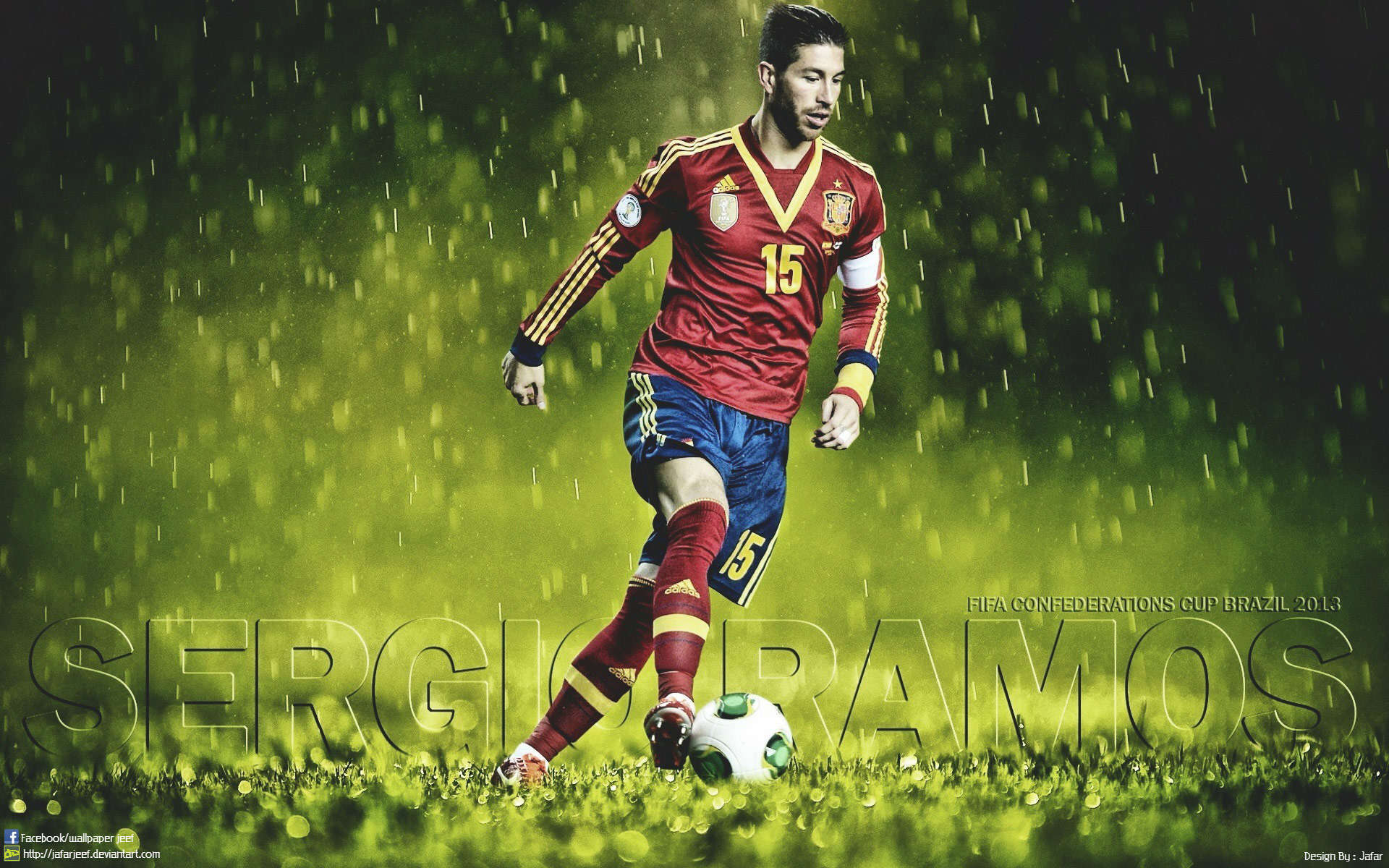 Real Madrid Wallpaper Full Hd Sergio Ramos Wallpapers High Resolution And Quality Download