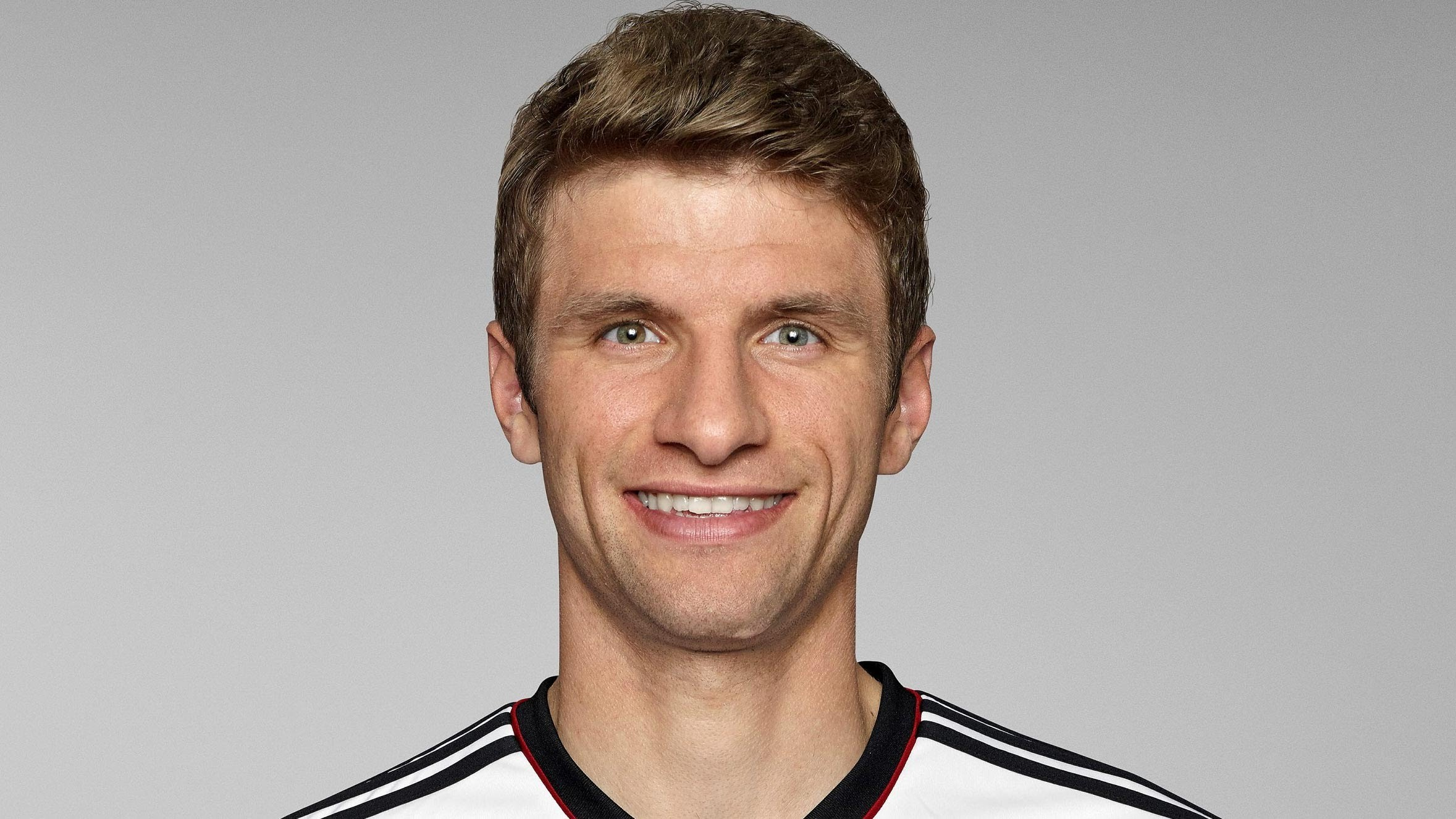 Michael Jordan Wallpaper Hd Thomas Muller Wallpapers High Resolution And Quality Download