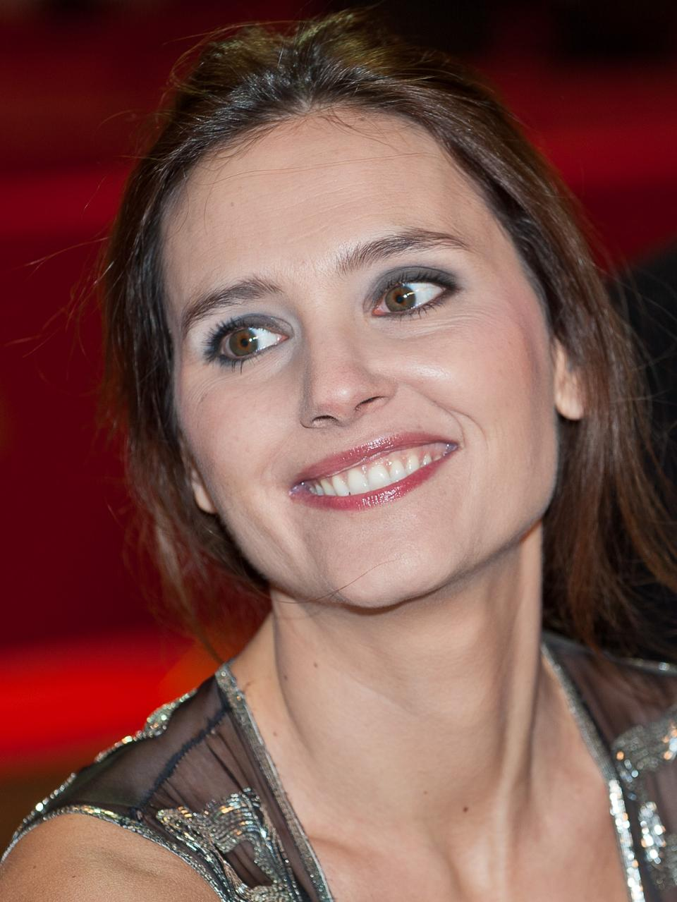 Tamanna Hd Wallpapers Free Download Virginie Ledoyen Wallpapers High Resolution And Quality