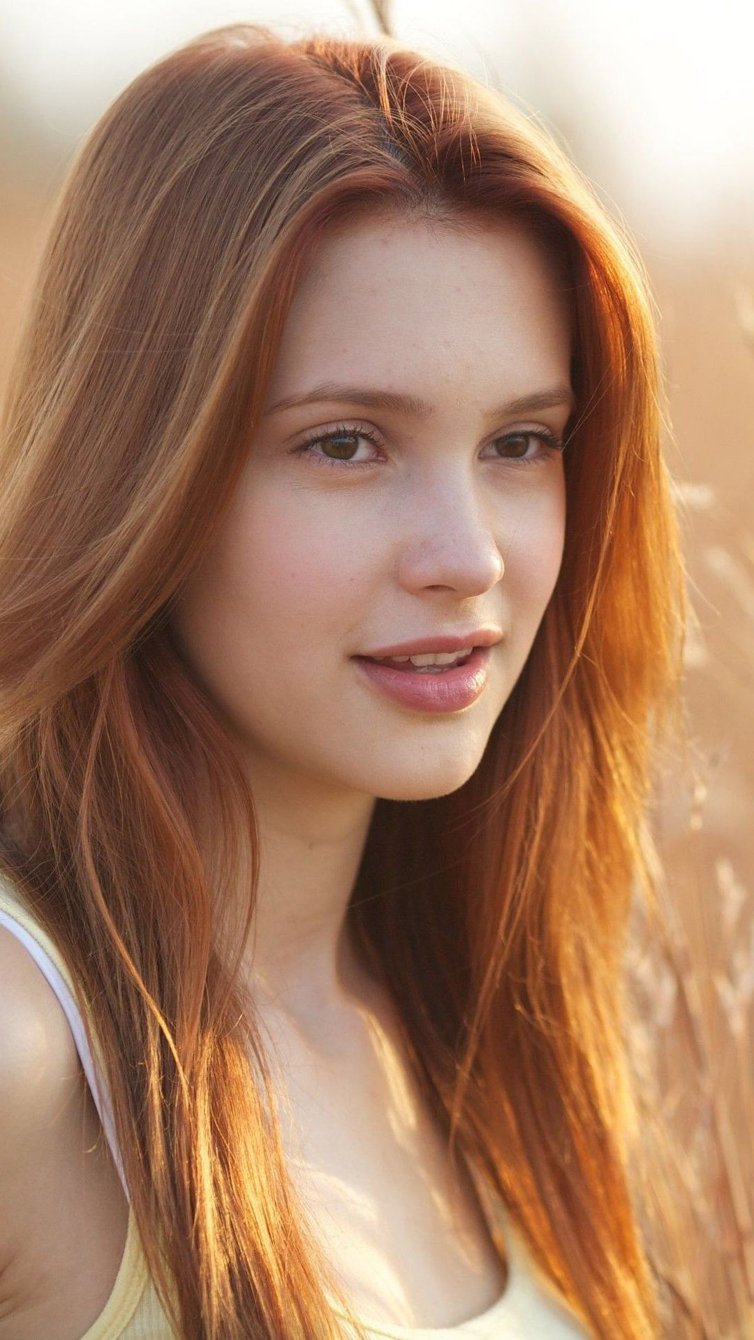 Hollywood Beautiful Girl Hd Wallpaper Alexia Fast Hd Wallpapers
