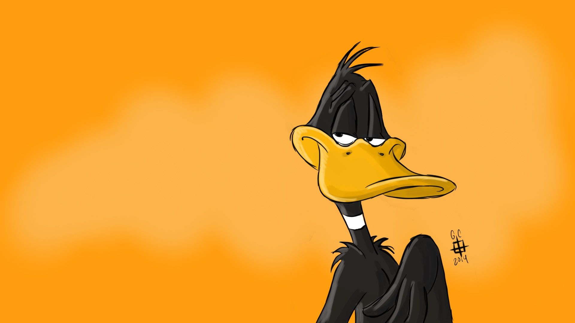 Full Hd Cars Wallpapers For Android Daffy Duck Hd Wallpapers