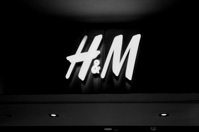 H&M HD Wallpapers