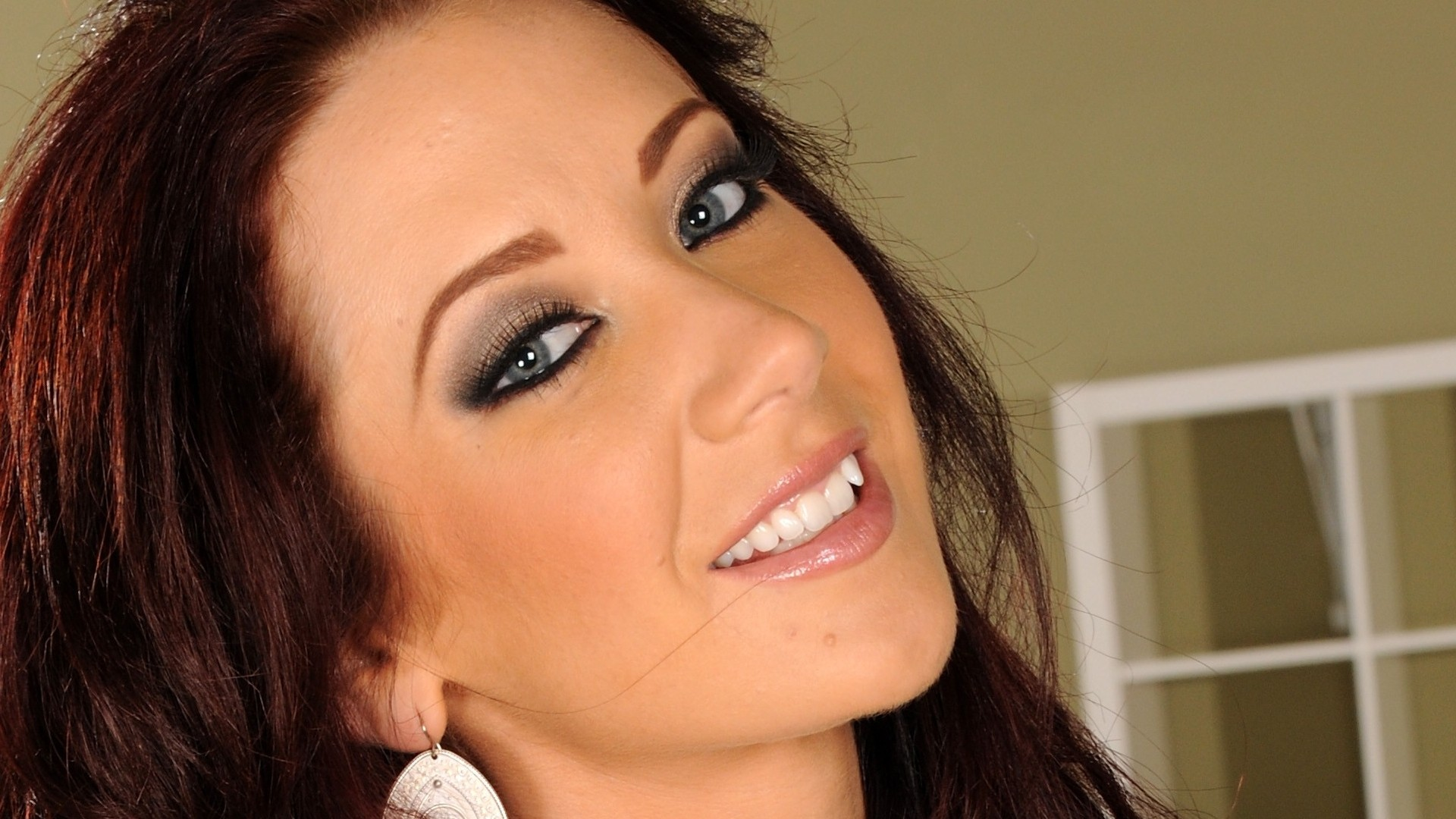 Hd Tube Jayden Jaymes Hd Wallpapers