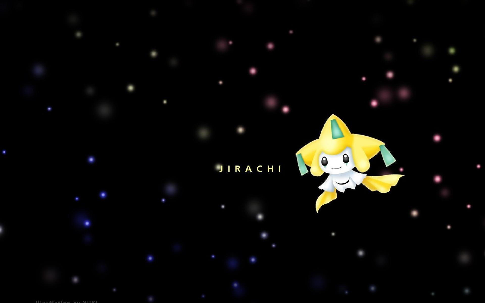High Resolution Wallpaper Cars Girls Jirachi Hd Wallpapers