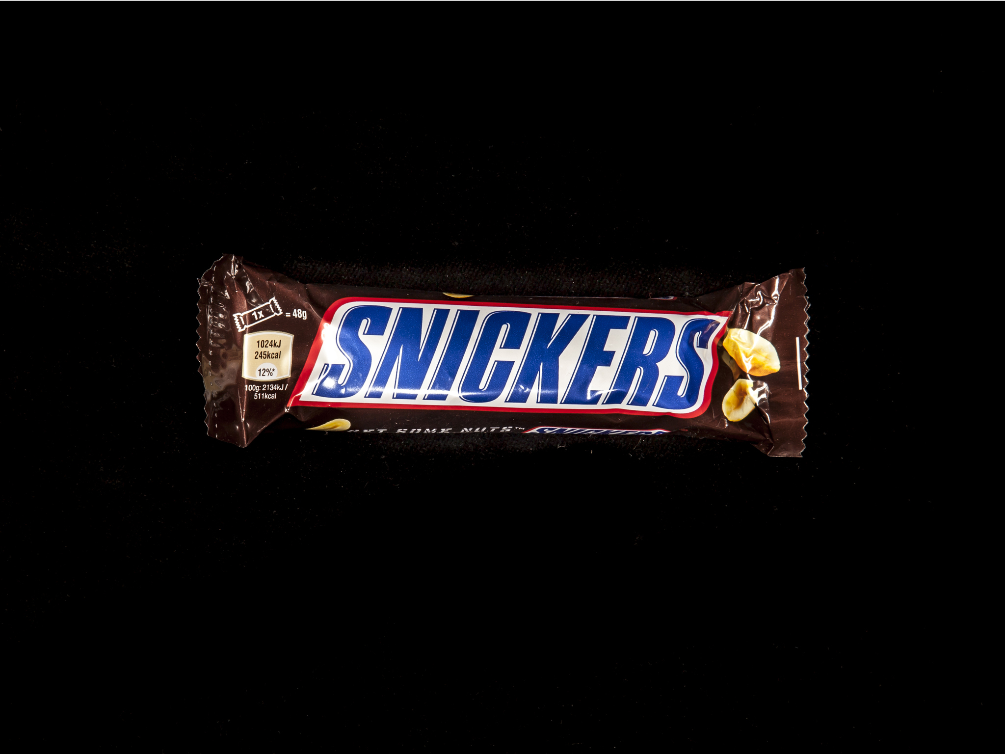 Ios 6 Wallpaper Hd Snickers Hd Wallpapers
