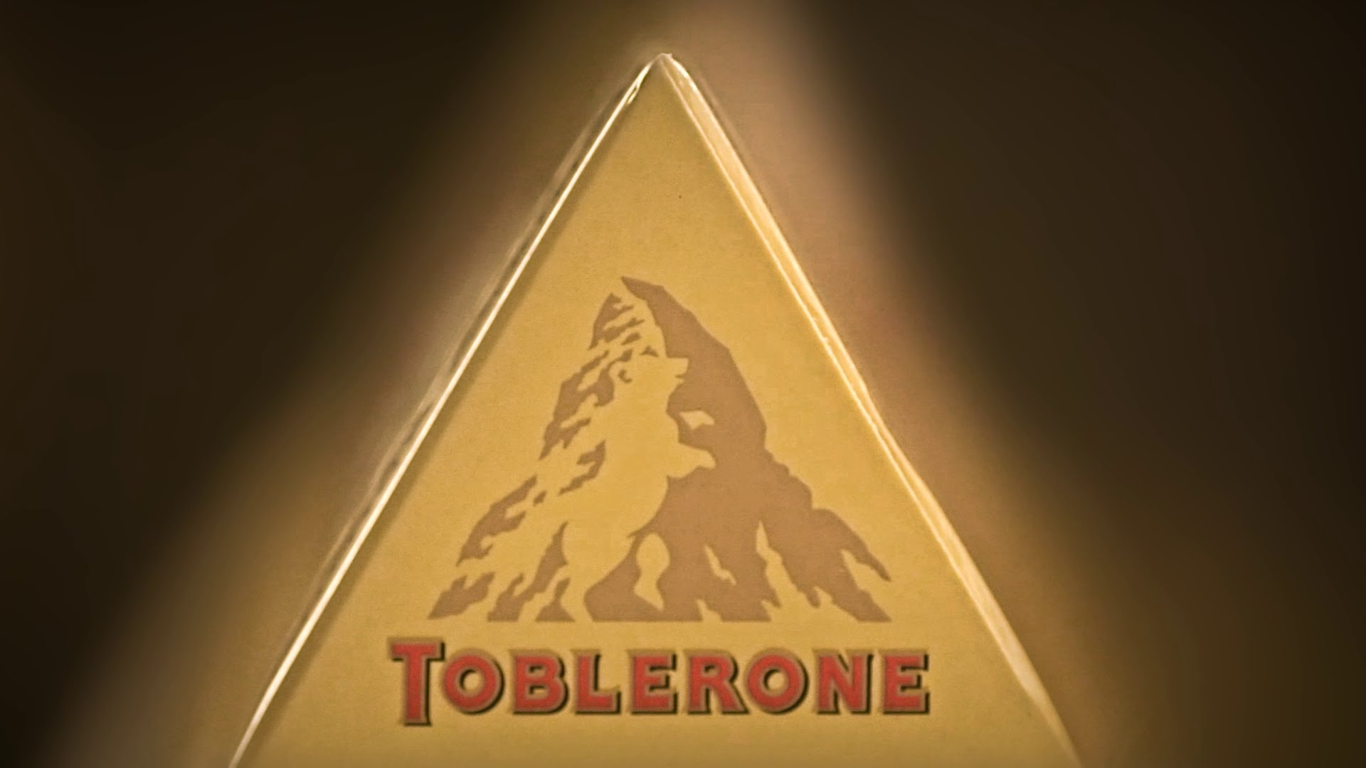 All Cars Logo Hd Wallpapers Toblerone Hd Wallpapers