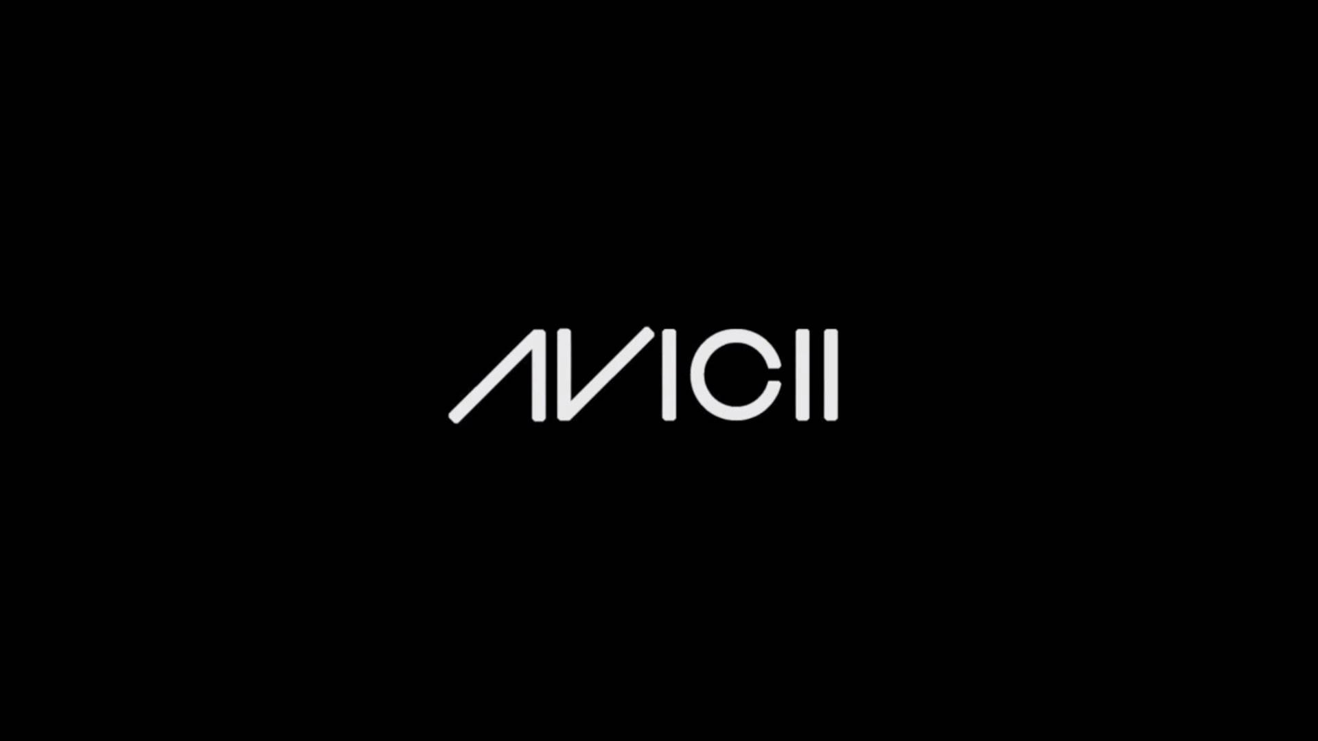 Amazing Funny Quotes Wallpapers Avicii Hd Wallpapers