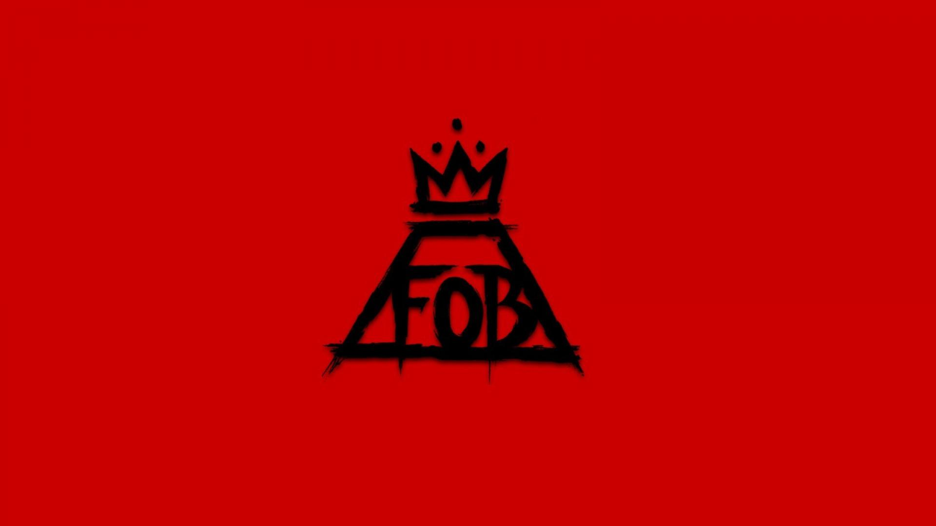 Fall Out Boy Android Wallpaper Fall Out Boy Hd Wallpapers