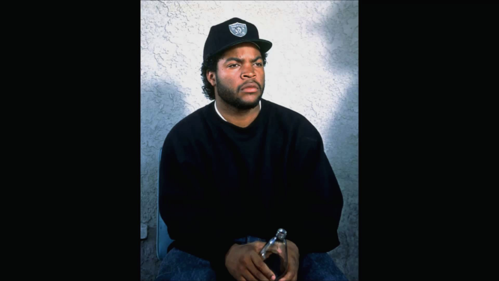 Guns Wallpaper Hd Ice Cube Hd Wallpapers