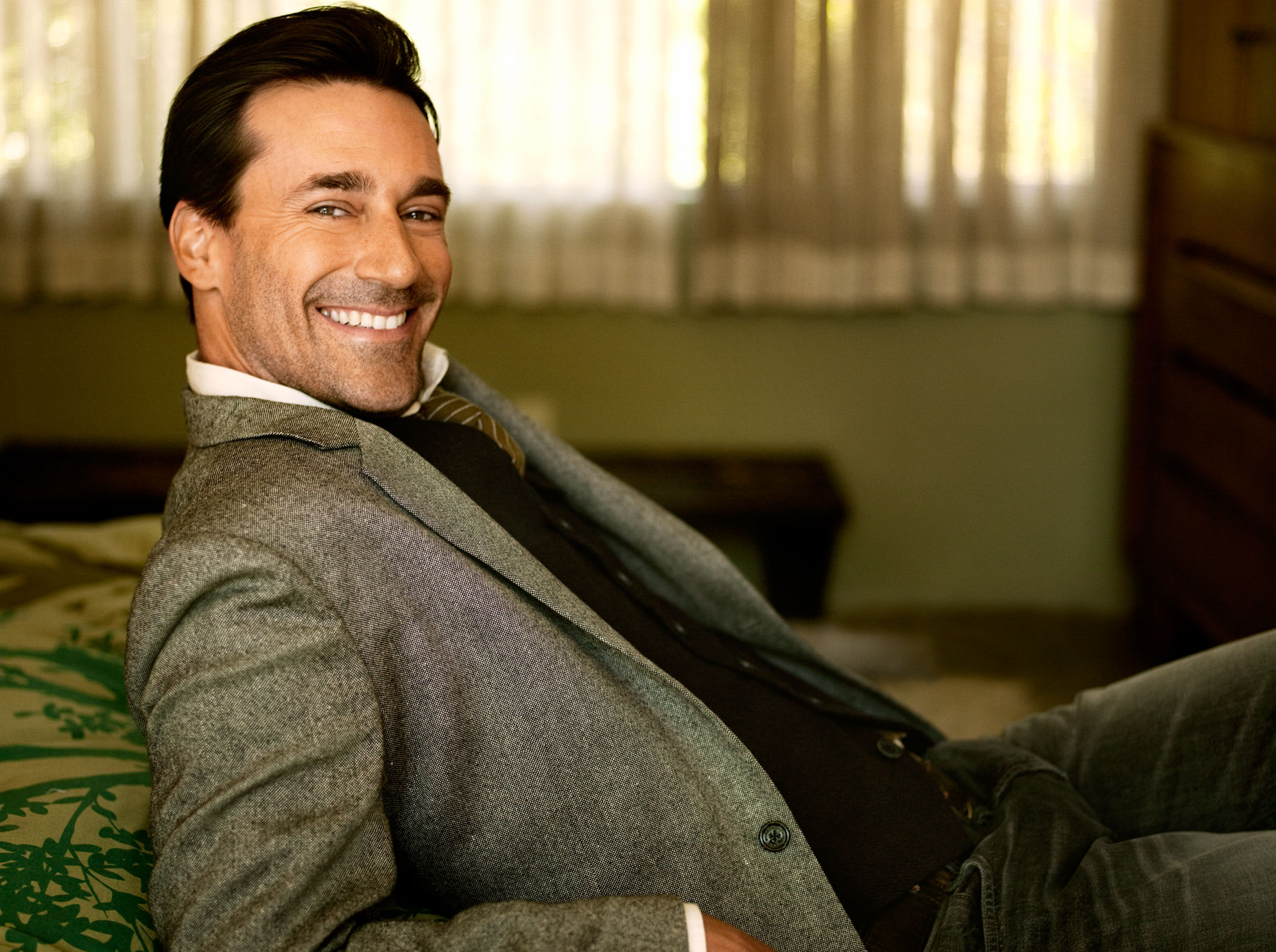 Motivational Quotes Wallpapers For Android Jon Hamm Hd Wallpapers
