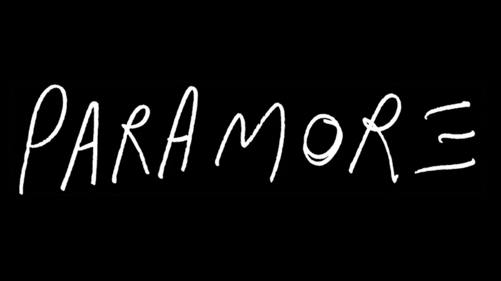 The Cars Band Cover Wallpaper Paramore Hd Wallpapers
