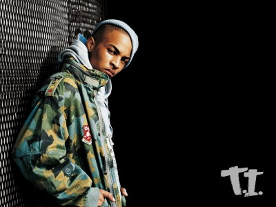 T.I. HD Wallpapers