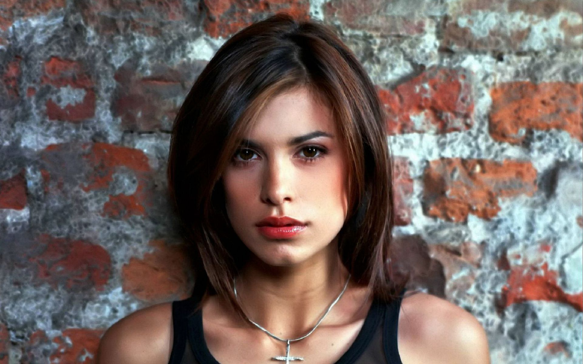 Free Wallpapers Cars And Beautiful Ladies Elisabetta Canalis Wallpapers Backgrounds