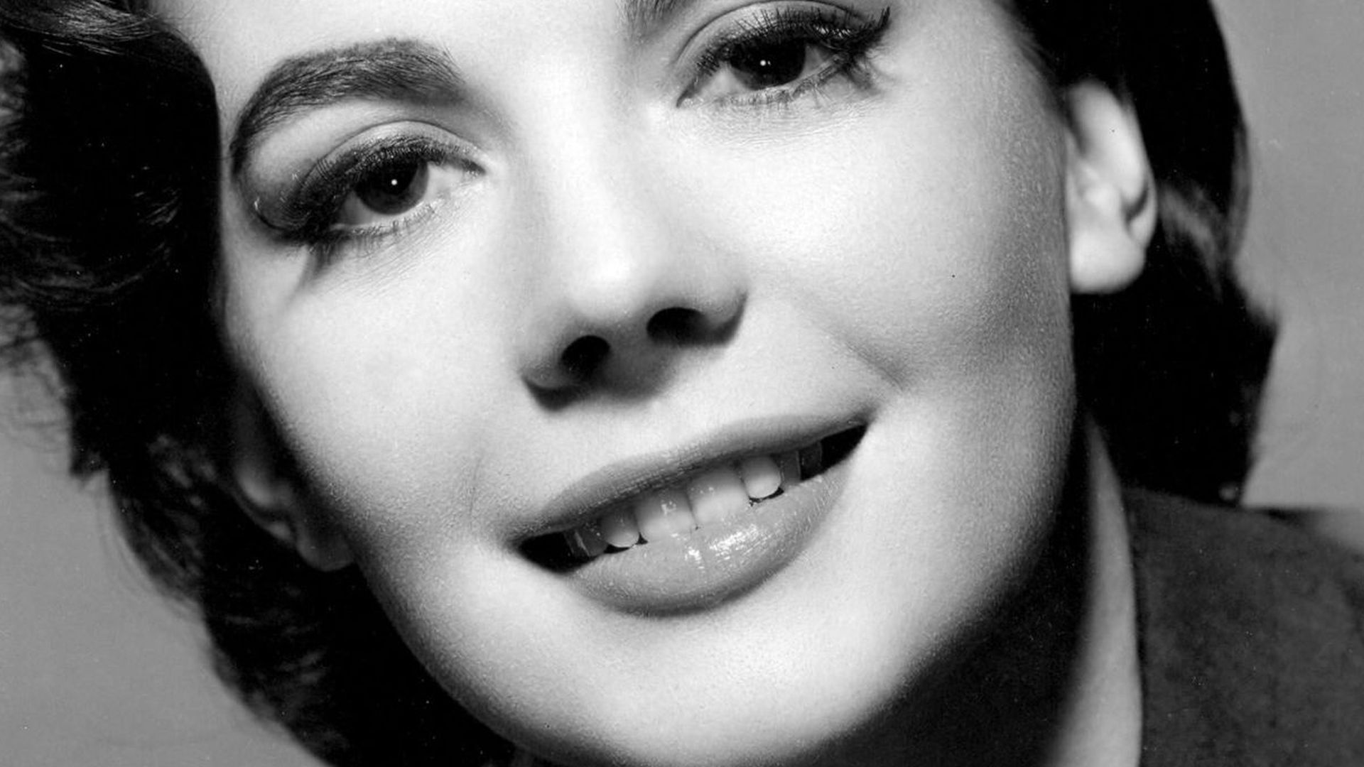 Completely Girls Wallpapers Natalie Wood Wallpapers Backgrounds