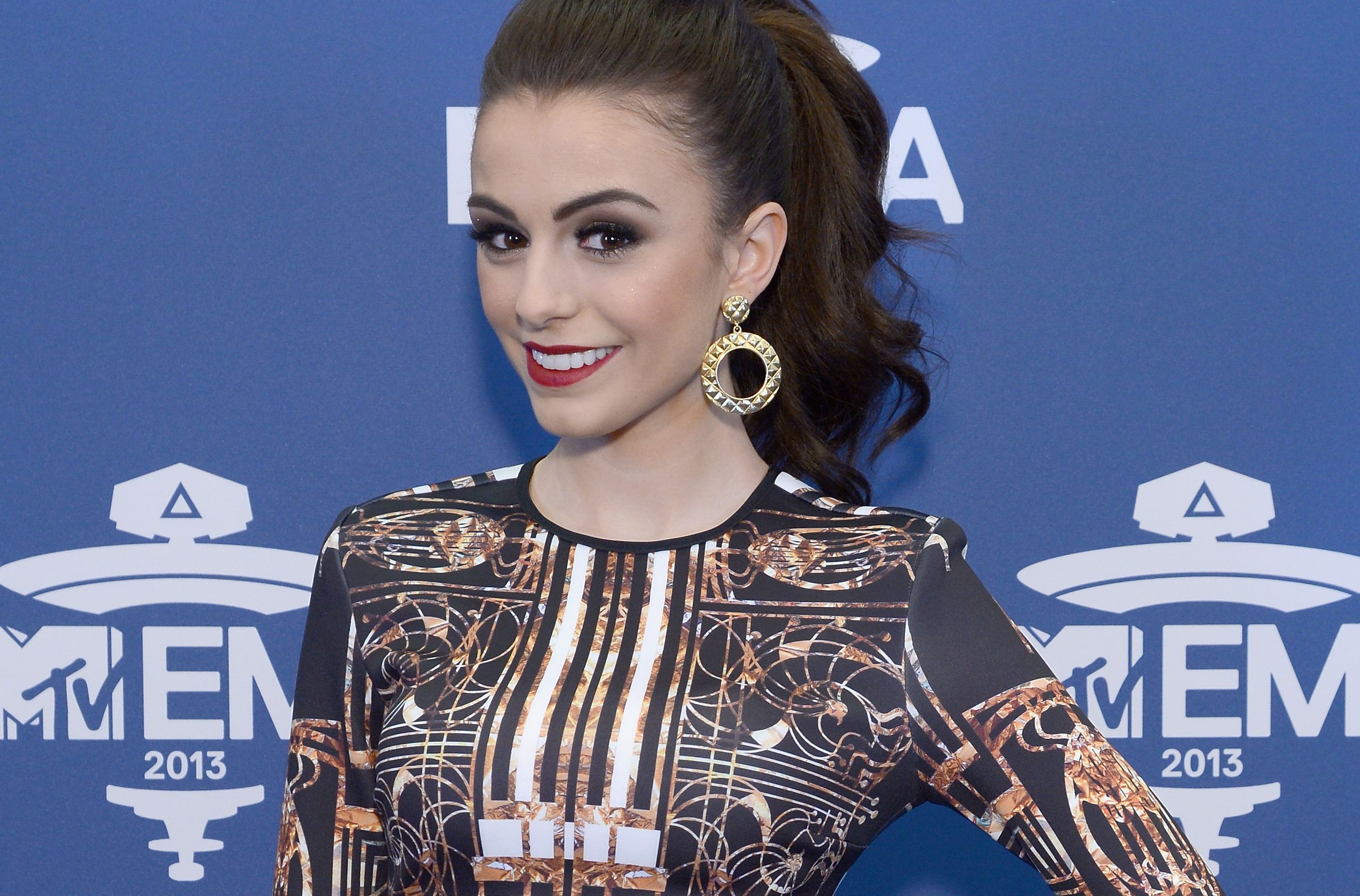 Fall Out Boy Wallpaper 2015 Cher Lloyd Wallpapers Backgrounds
