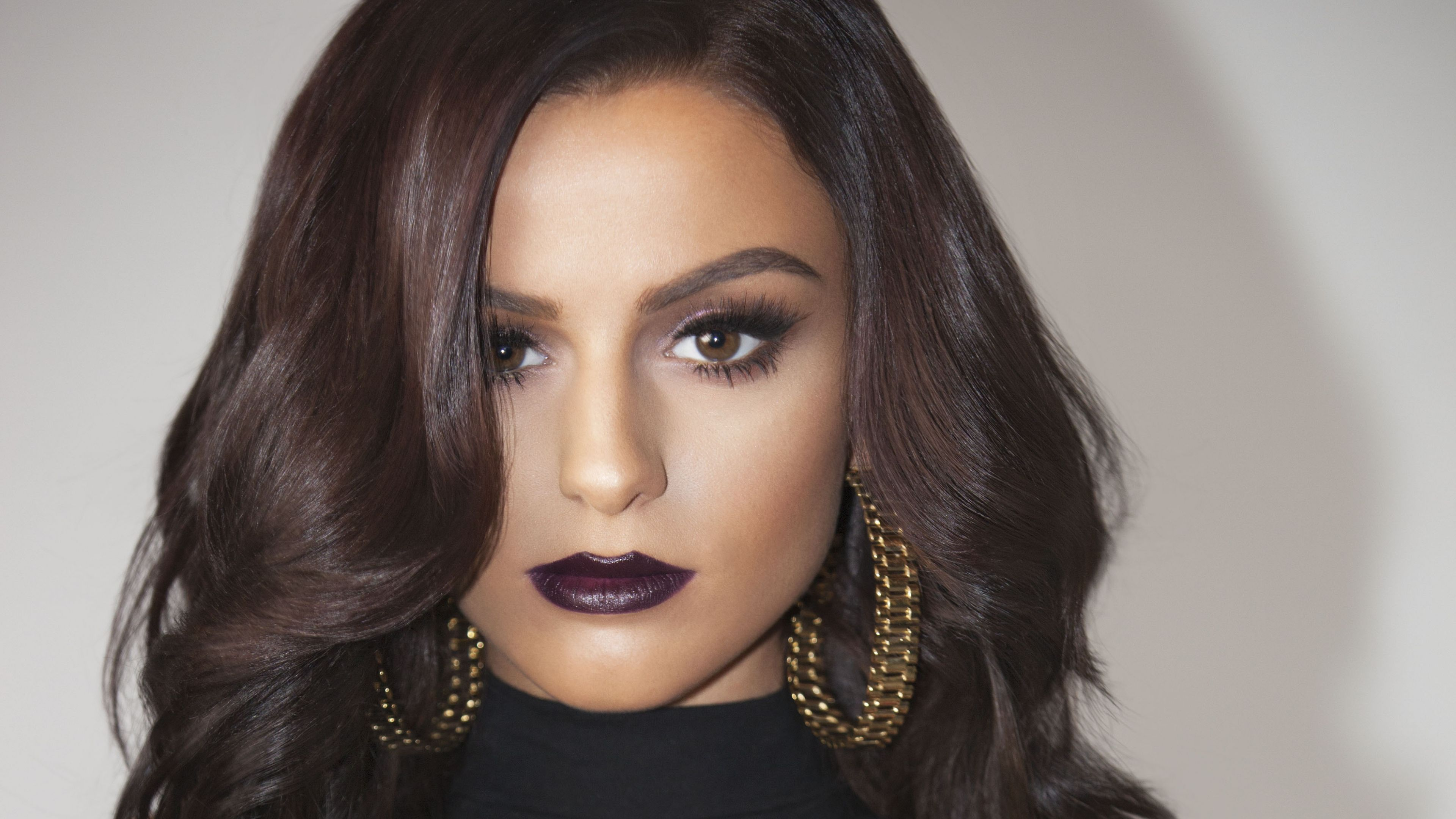 Fall Out Boy Wallpapers 2015 Cher Lloyd Wallpapers Backgrounds