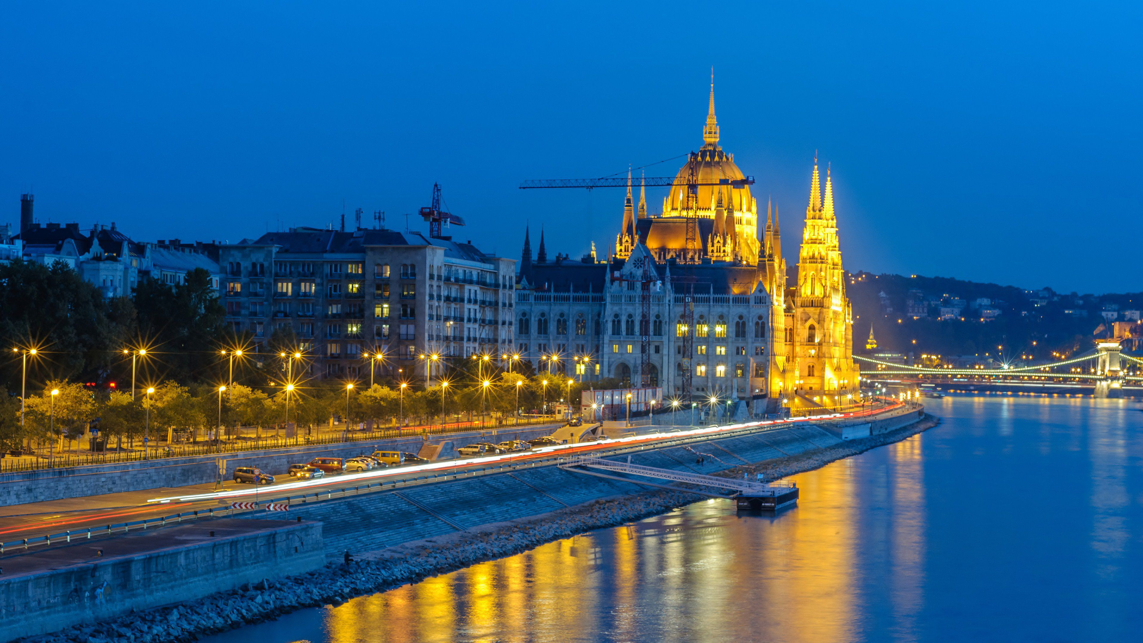 All Cars Wallpapers Free Download Hungarian Parliament Building Wallpapers Backgrounds