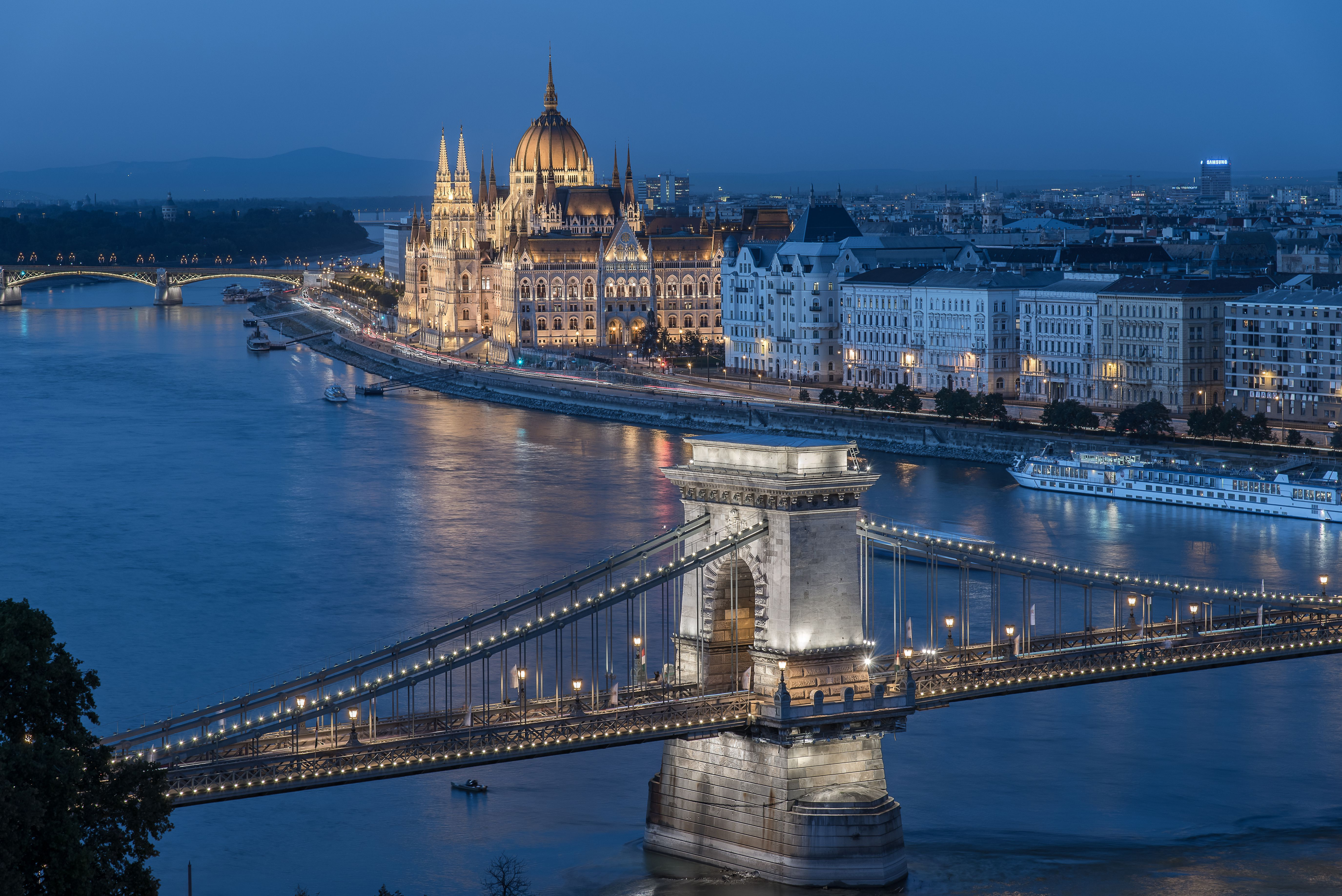 Amazing Cars Wallpapers Full Hd Hungarian Parliament Building Wallpapers Backgrounds