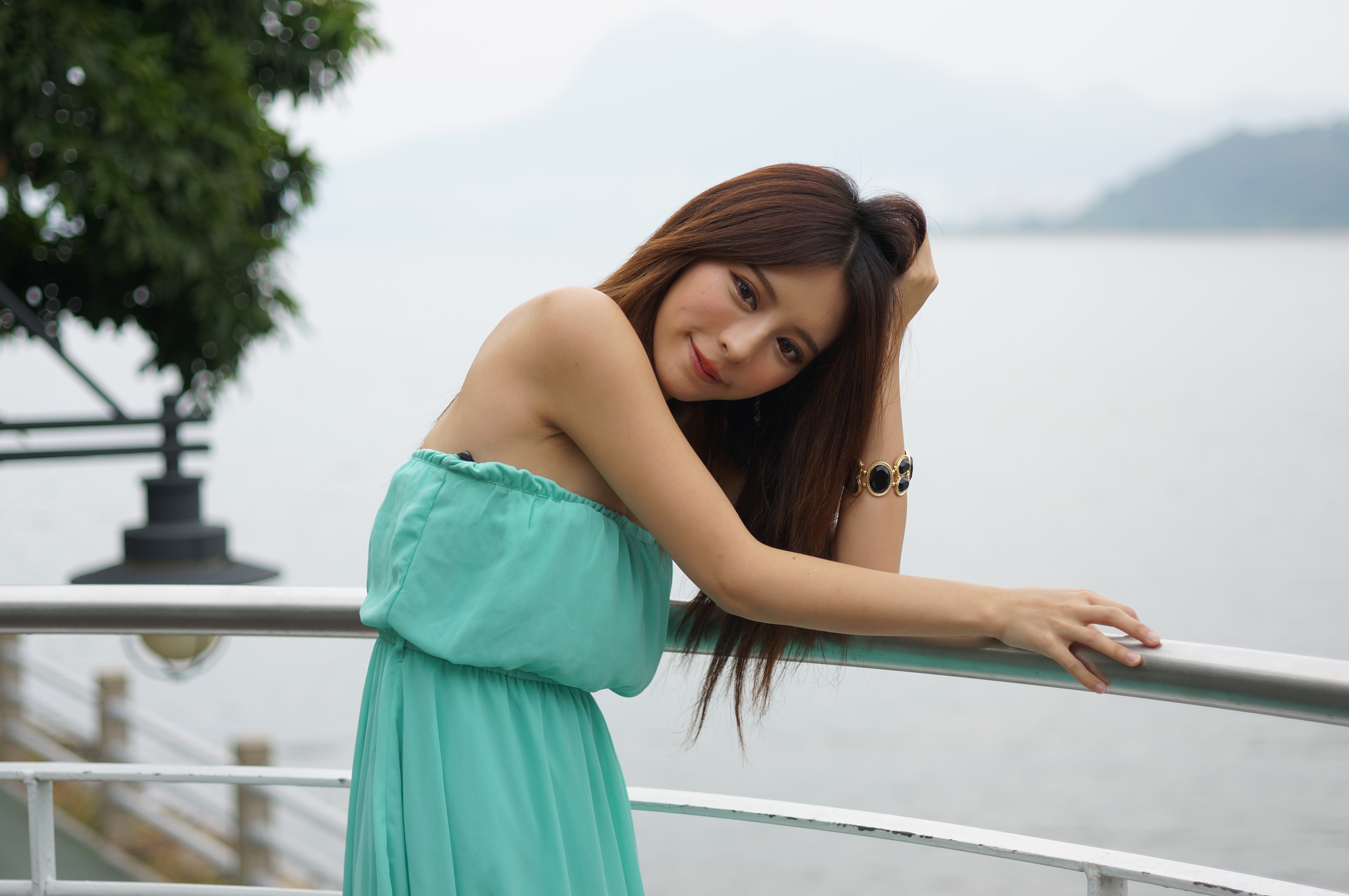 Where To Find The Best Asian Girl Wallpapers Jancy Wong Wallpapers Backgrounds