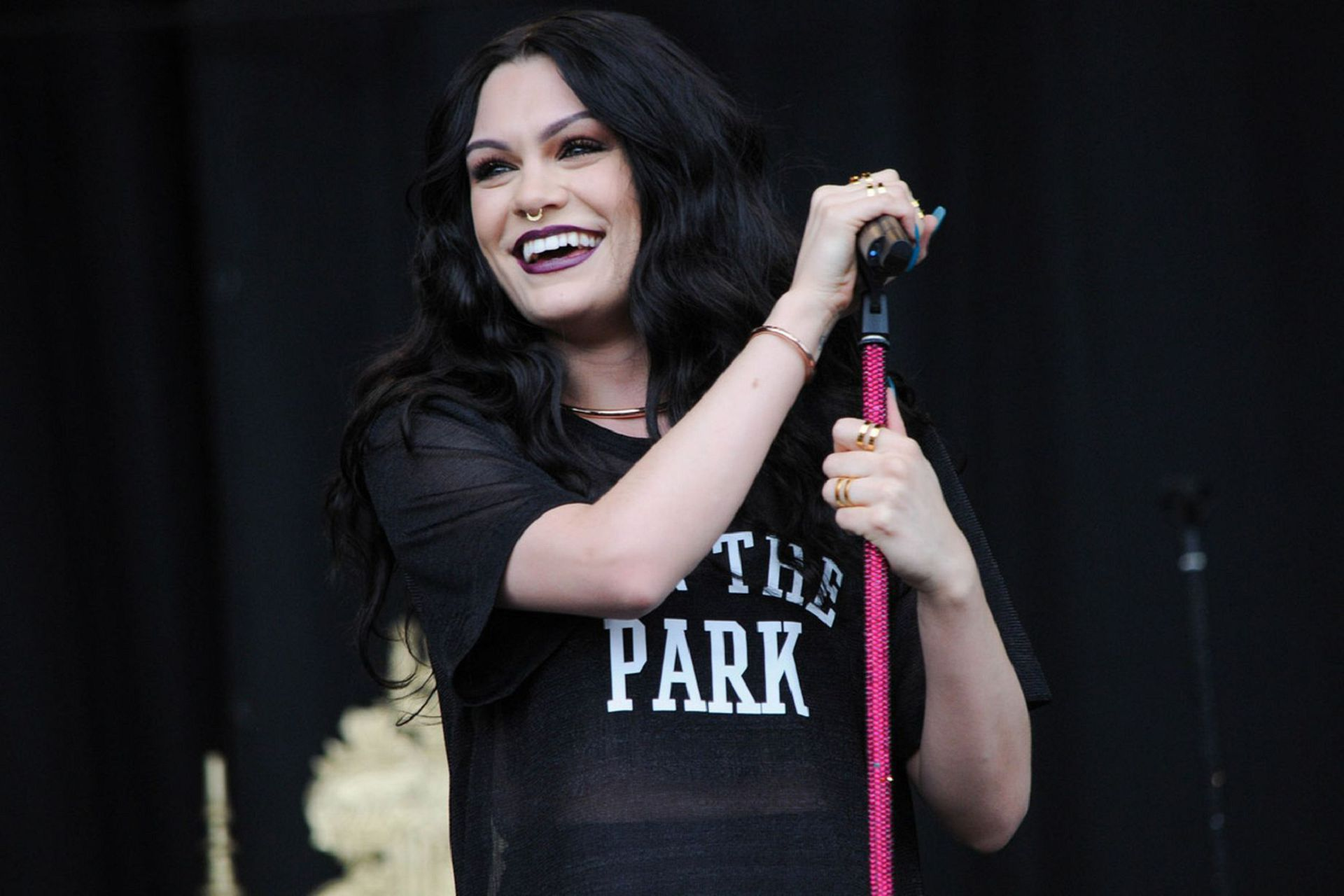 Fall Out Boy Wallpaper 2015 Jessie J Wallpapers Backgrounds