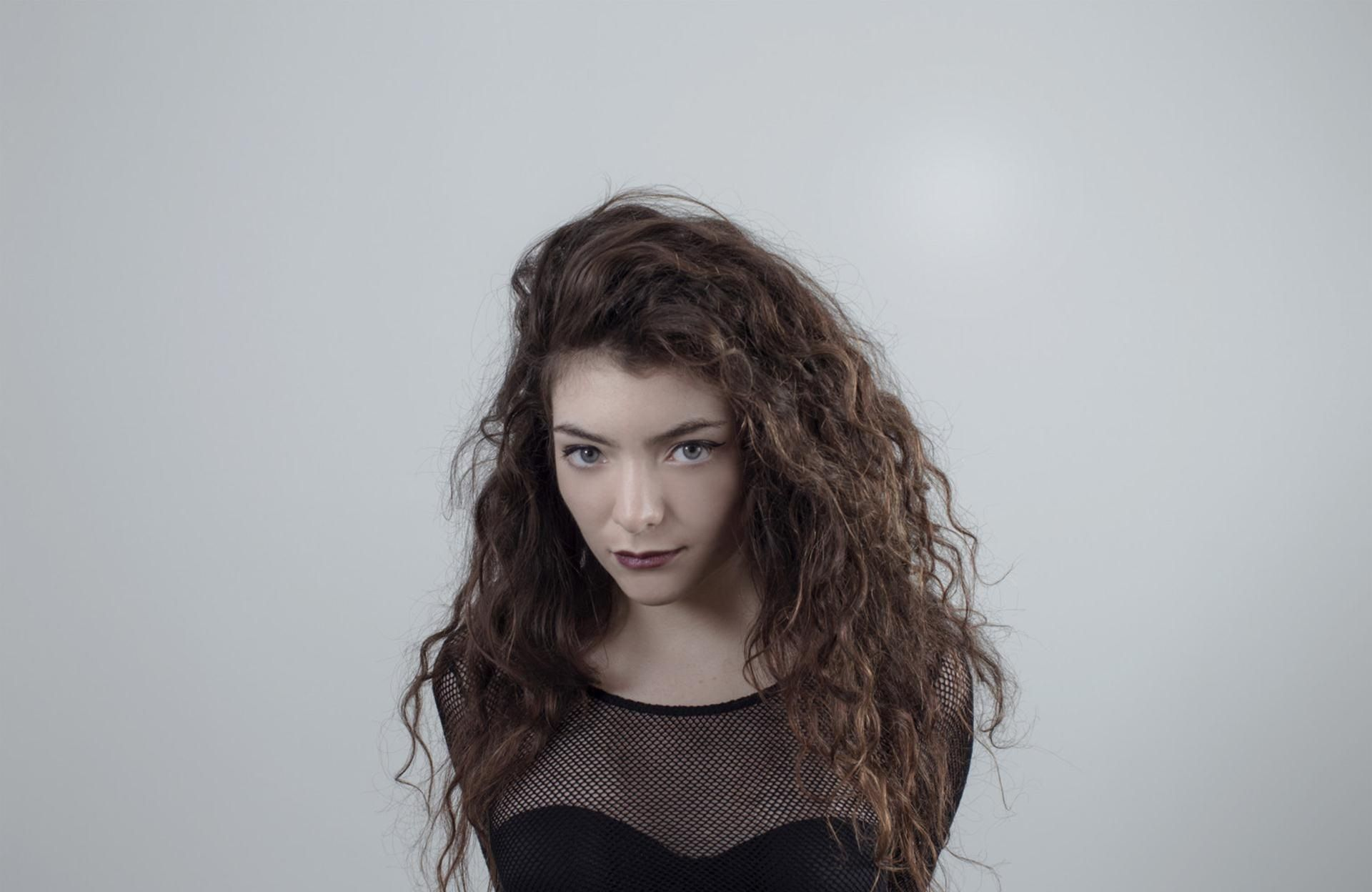 All Cars Wallpapers Backgrounds Lorde Wallpapers Backgrounds