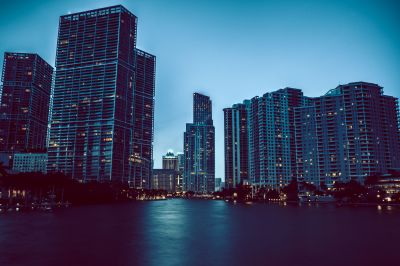 Miami Wallpapers Backgrounds