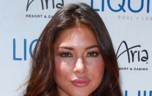 Arianny Celeste Wallpapers Backgrounds