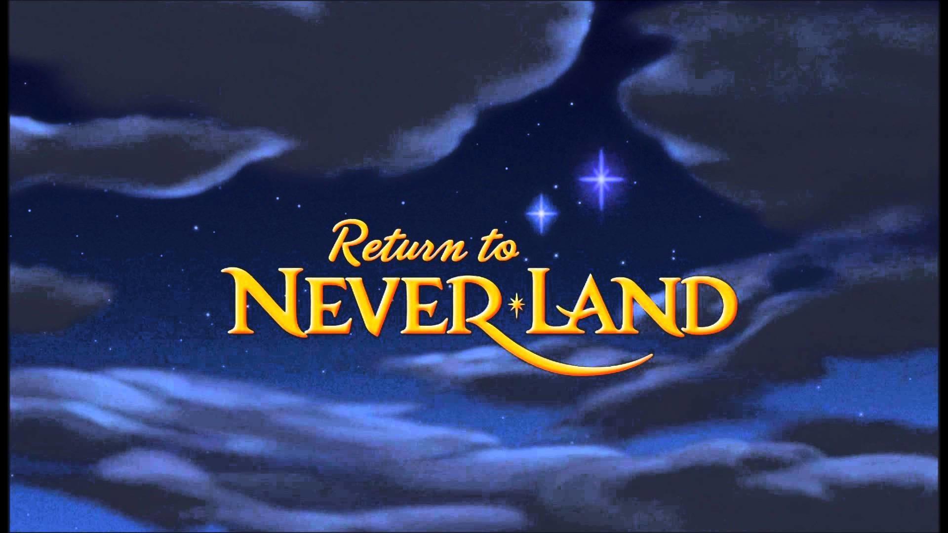 Disney World Wallpaper Iphone 6 Neverland Wallpaper 66 Pictures