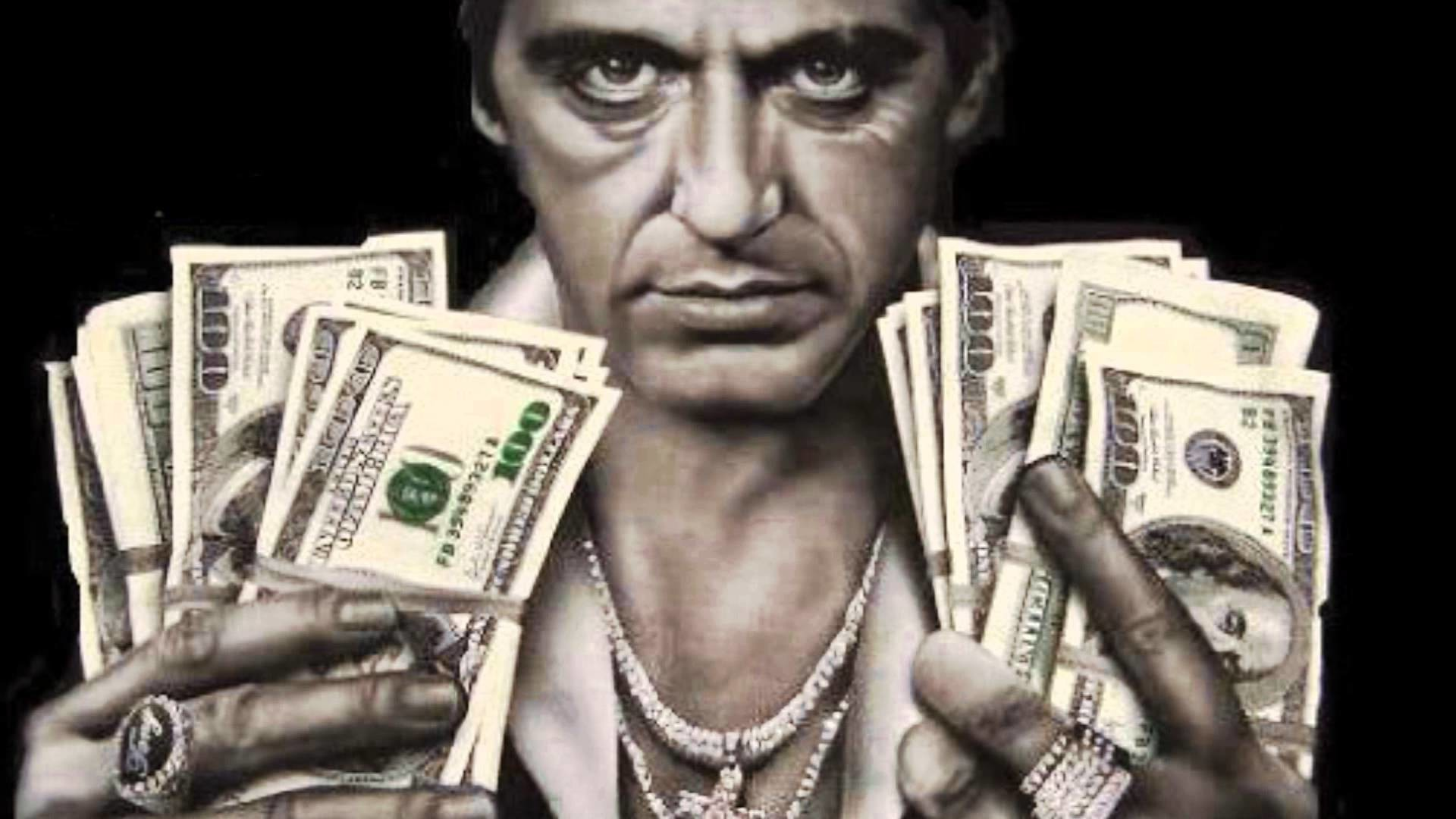 scarface hd download