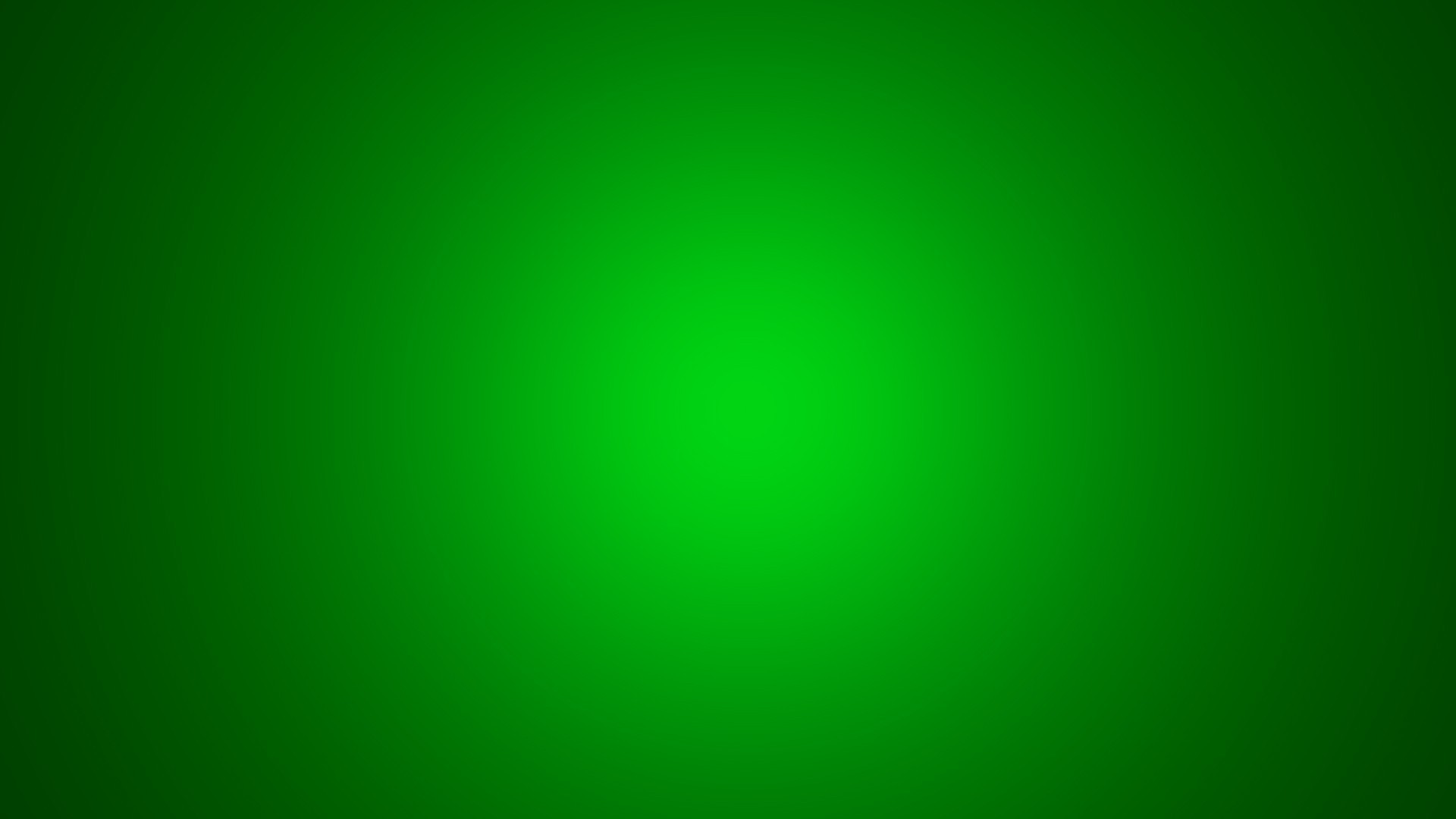 Falling From Stars Wallpaper Neon Green Background 60 Pictures
