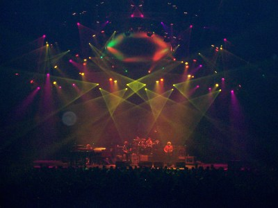Phish Wallpapers (58+ pictures)