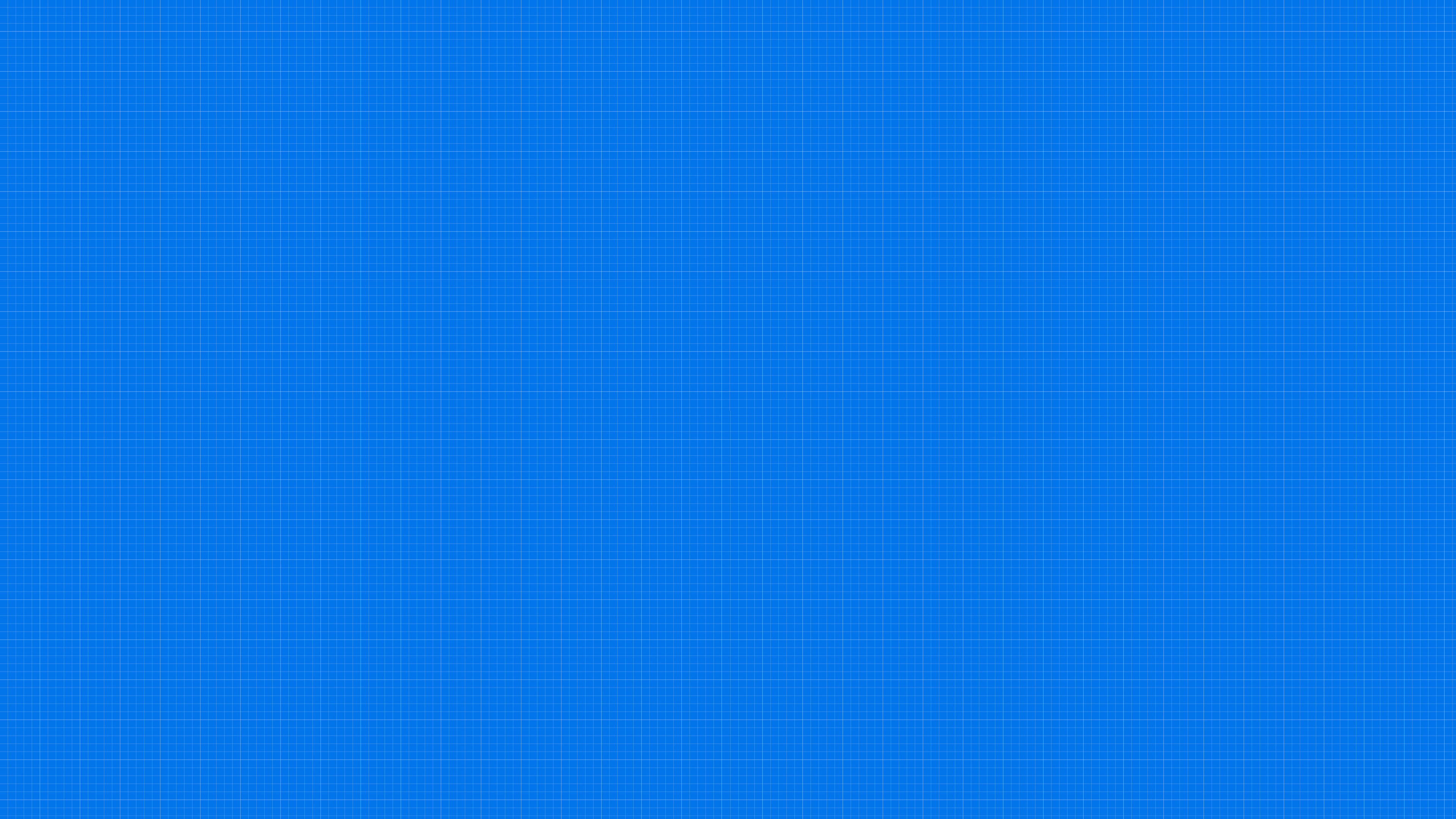 Iphone X Blueprint Wallpaper Blank Blueprint Background 46 Pictures