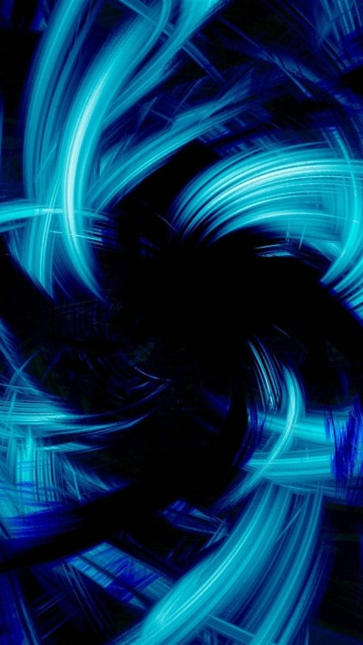 Cool Blue Wallpapers (66+ pictures)