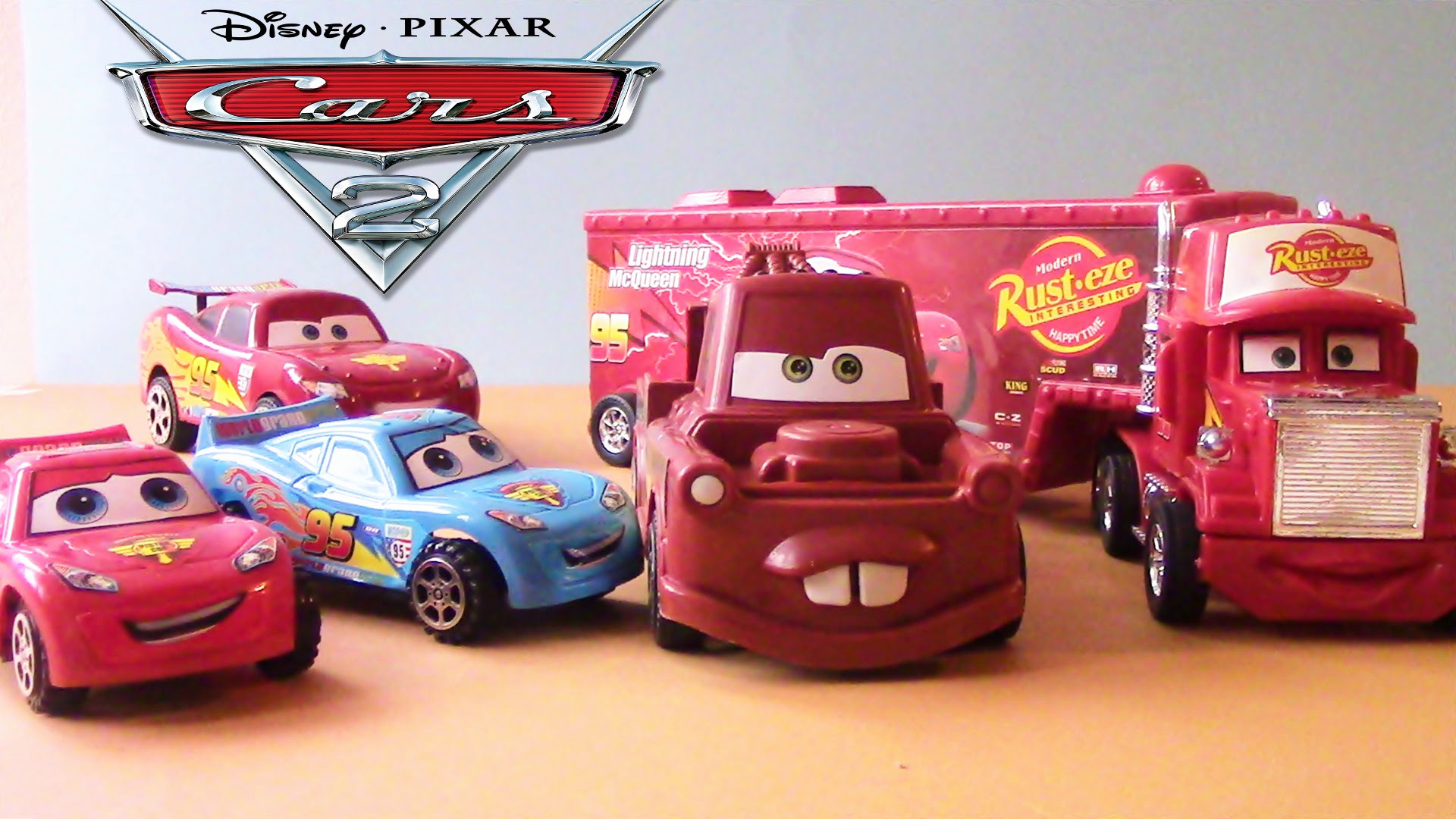 Tow Mater Cars Movie Wallpaper 1920x1200 Mater Wallpaper 68 Pictures