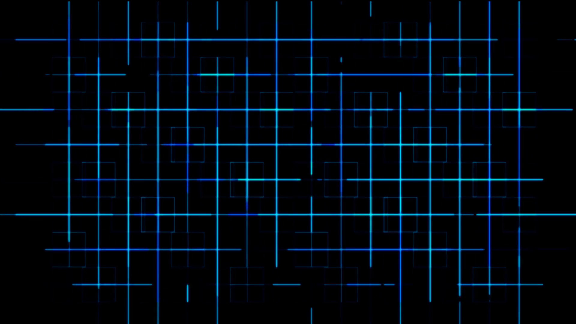 3d Animations Wallpapers Gif Tron Grid Wallpaper 72 Pictures
