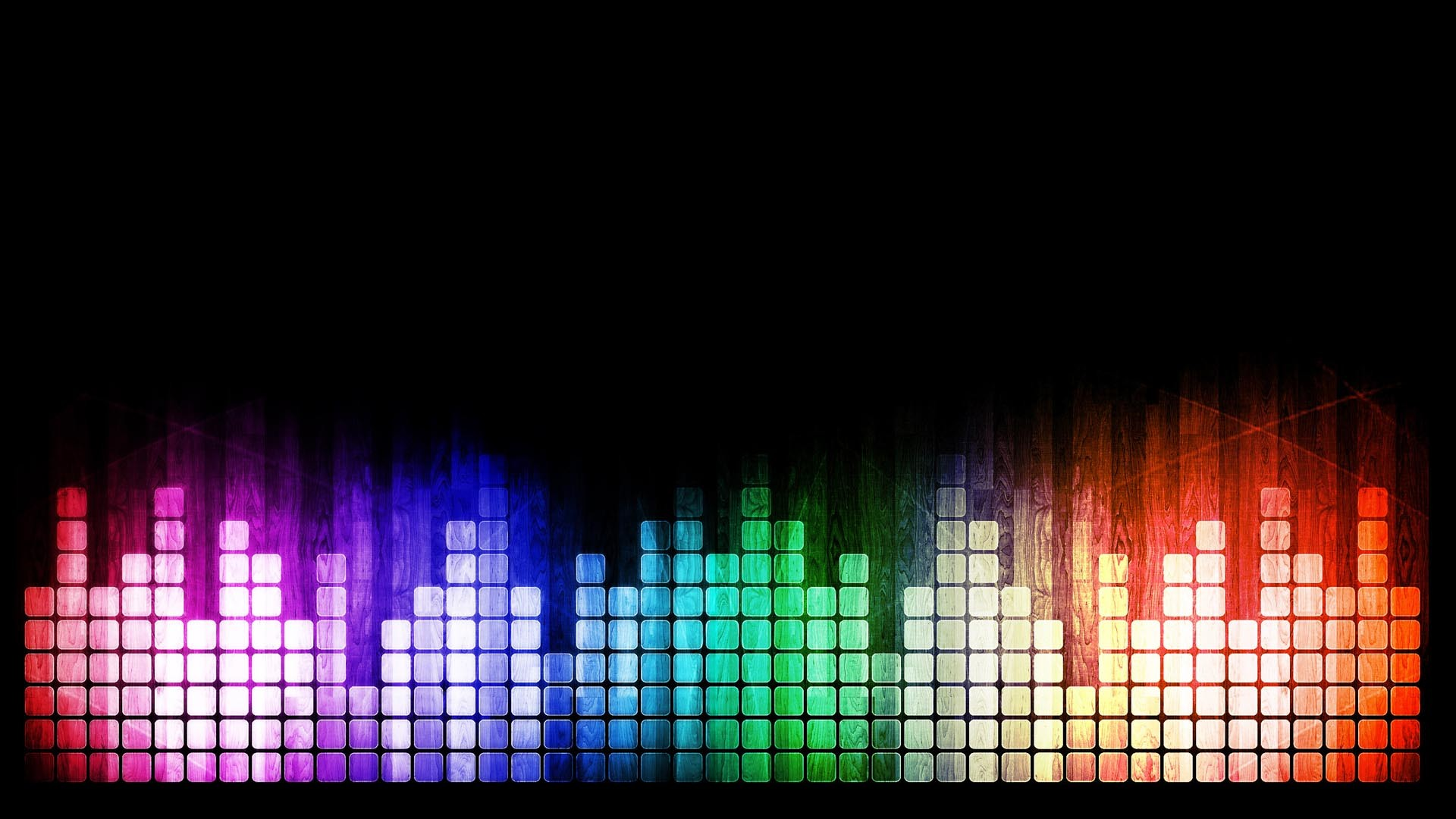 Download Cool Backgrounds Cool Musical Backgrounds 58 Pictures