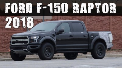 Ford F 150 Raptor Wallpapers (54+ pictures)